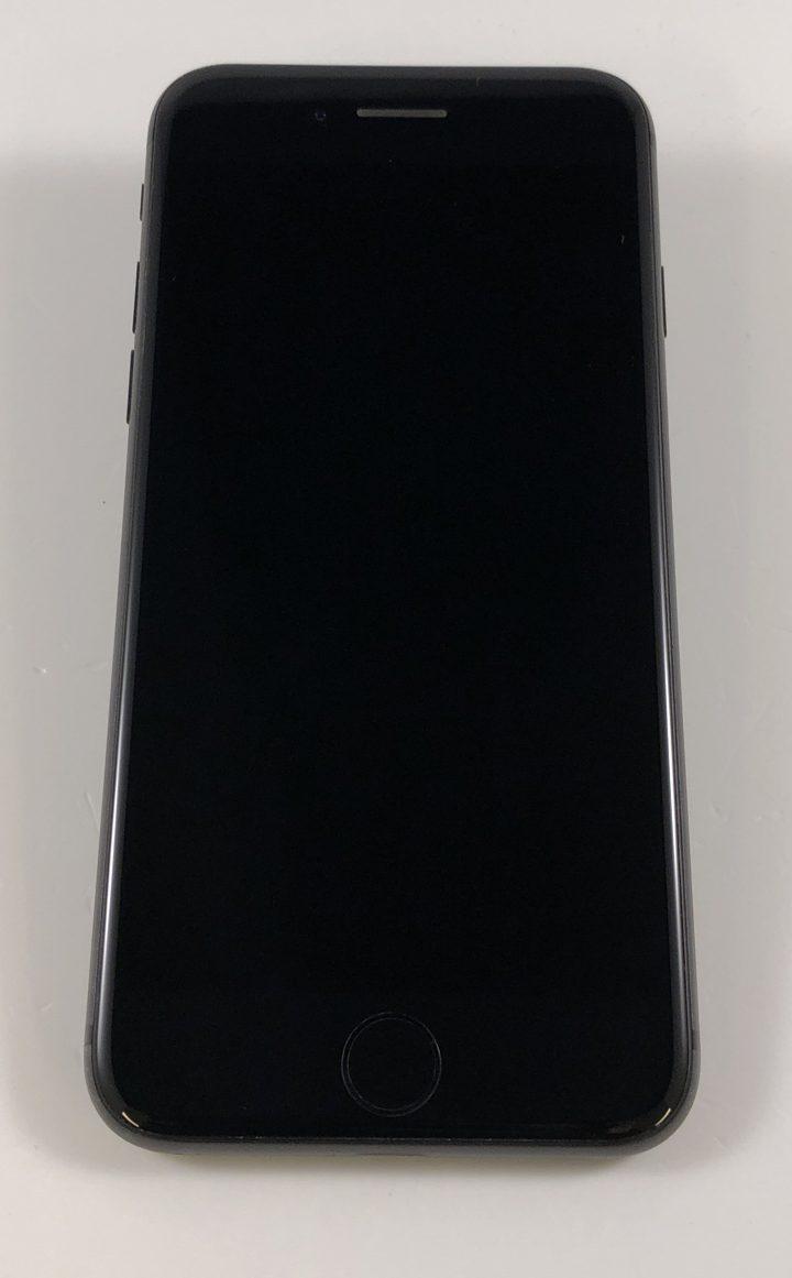 iPhone 8 64GB, 64GB, Space Gray, image 3