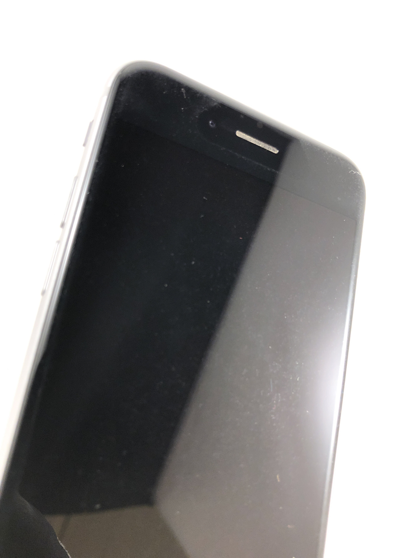 iPhone 6S 64GB, 64GB, Space Gray, bild 3