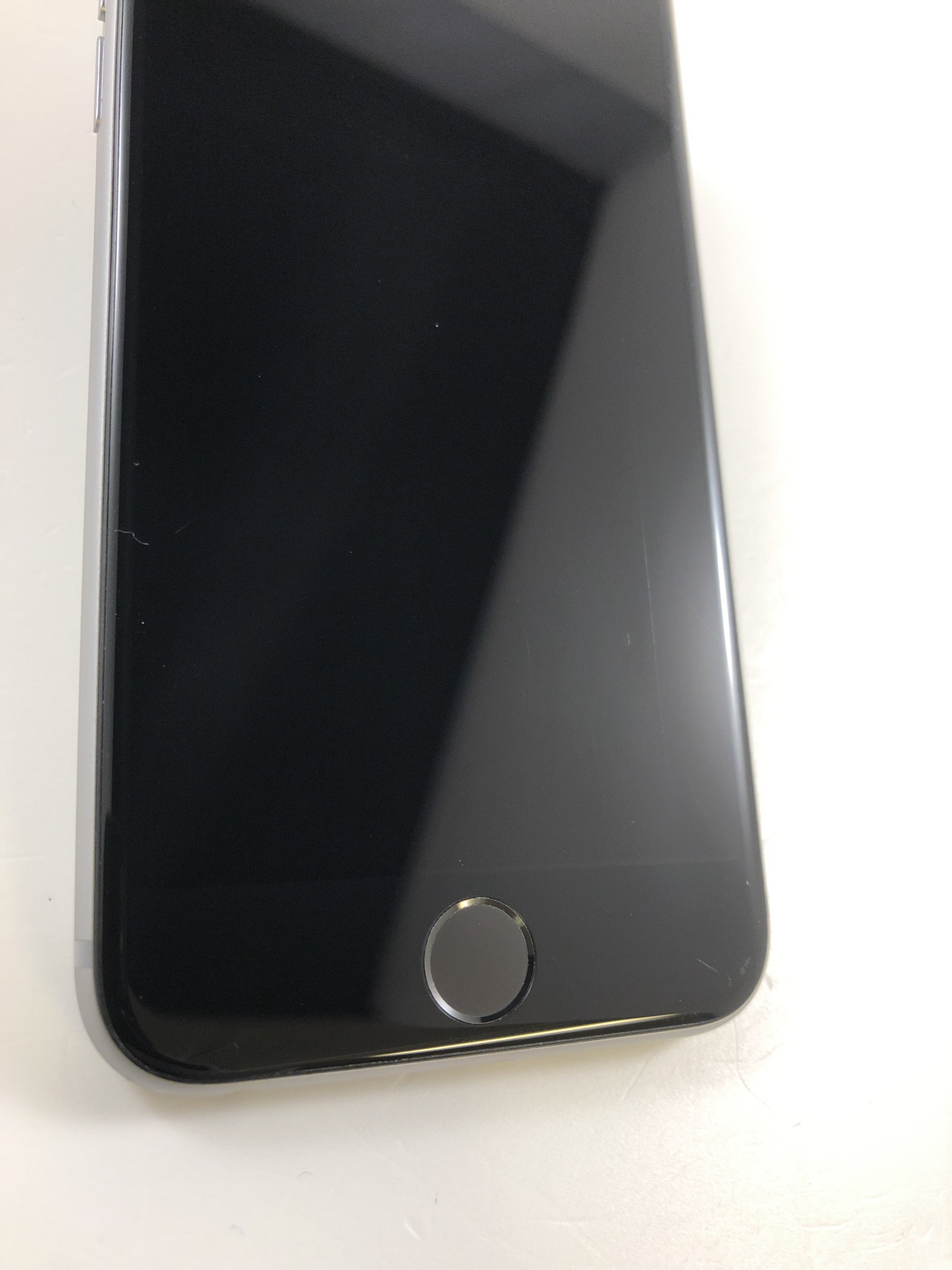 iPhone 6S 16GB, 16GB, Space Gray, bild 3