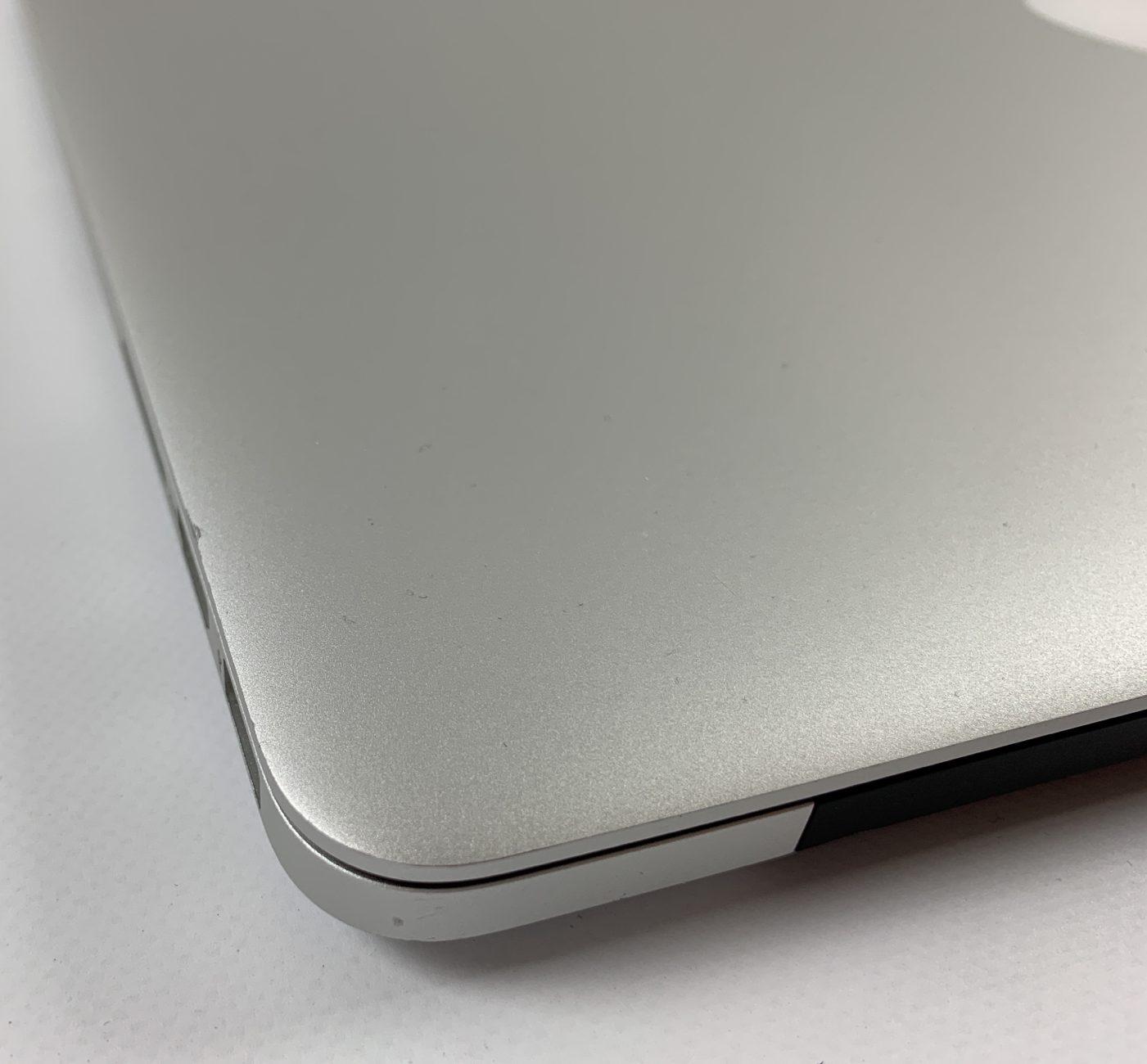 """MacBook Pro Retina 15"""" Mid 2015 (Intel Quad-Core i7 2.2 GHz 16 GB RAM 256 GB SSD), Intel Quad-Core i7 2.2 GHz, 16 GB RAM, 256 GB SSD, Kuva 4"""