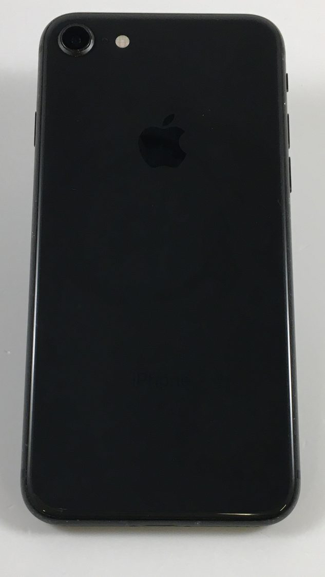 iPhone 8 64GB, 64GB, Space Gray, Kuva 2