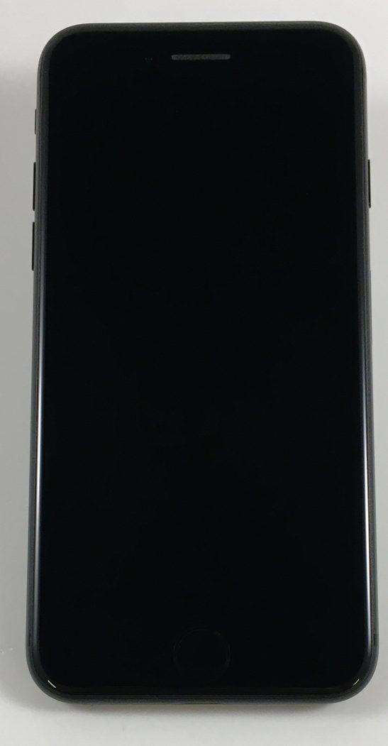 iPhone 7 32GB, 32GB, Black, Kuva 1