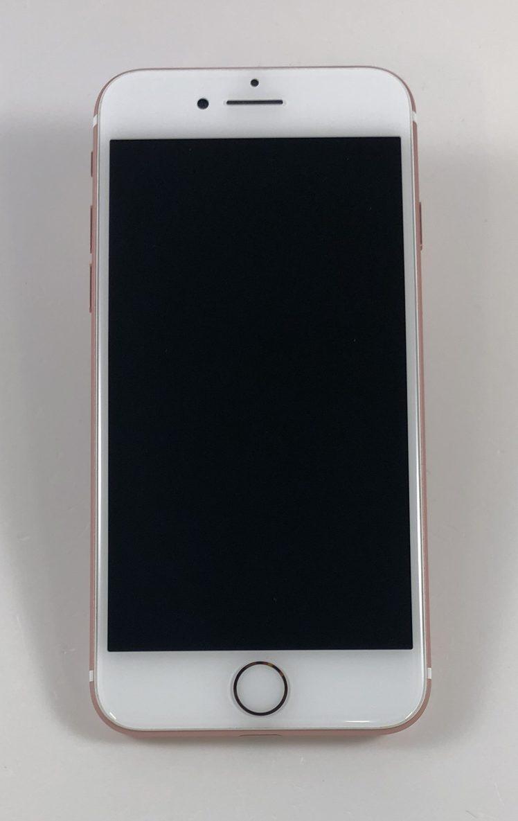 iPhone 7 32GB, 32GB, Rose Gold, Kuva 1