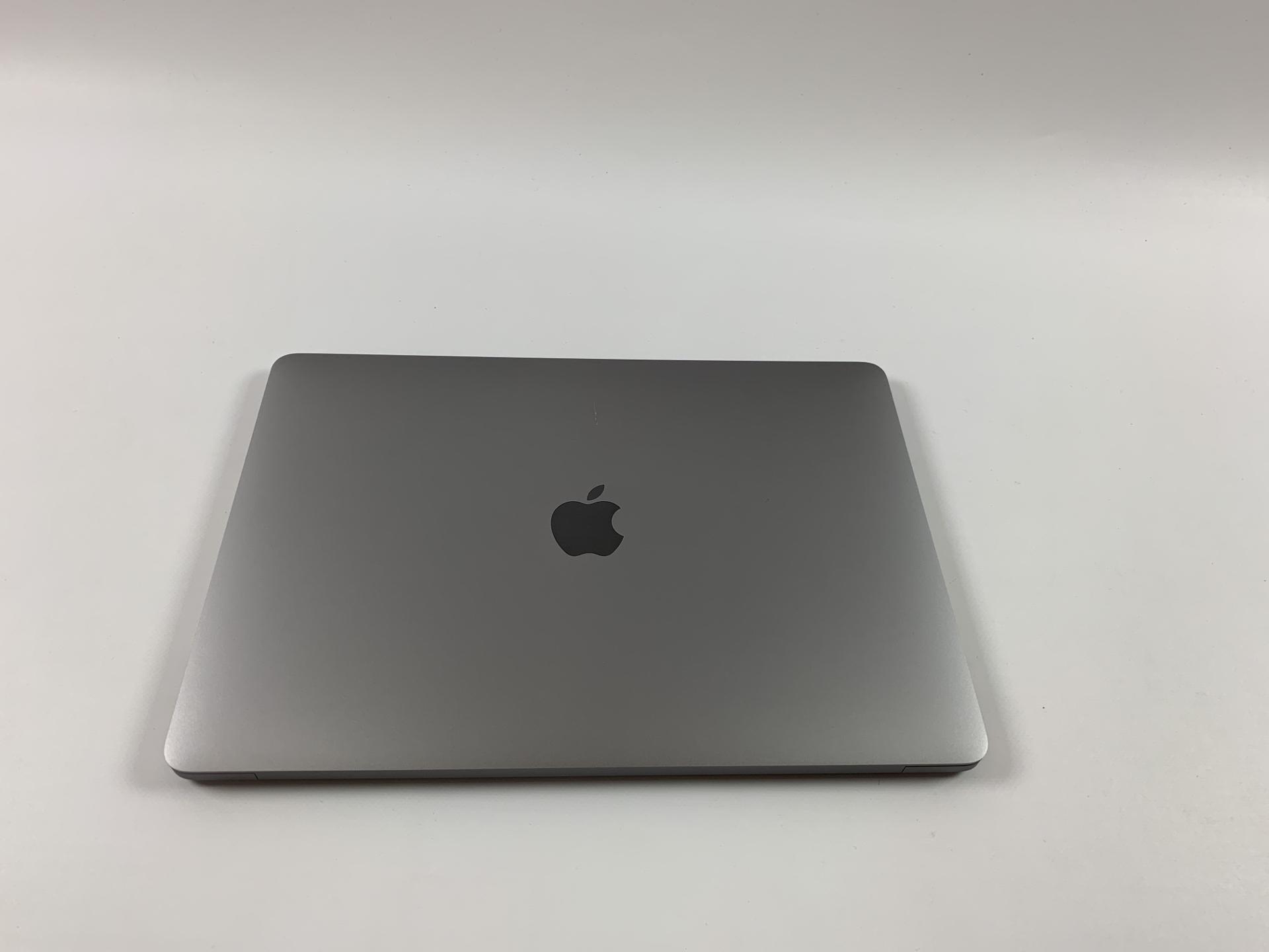 """MacBook Pro 13"""" 4TBT Mid 2017 (Intel Core i5 3.1 GHz 8 GB RAM 512 GB SSD), Space Gray, Intel Core i5 3.1 GHz, 8 GB RAM, 512 GB SSD, Kuva 2"""