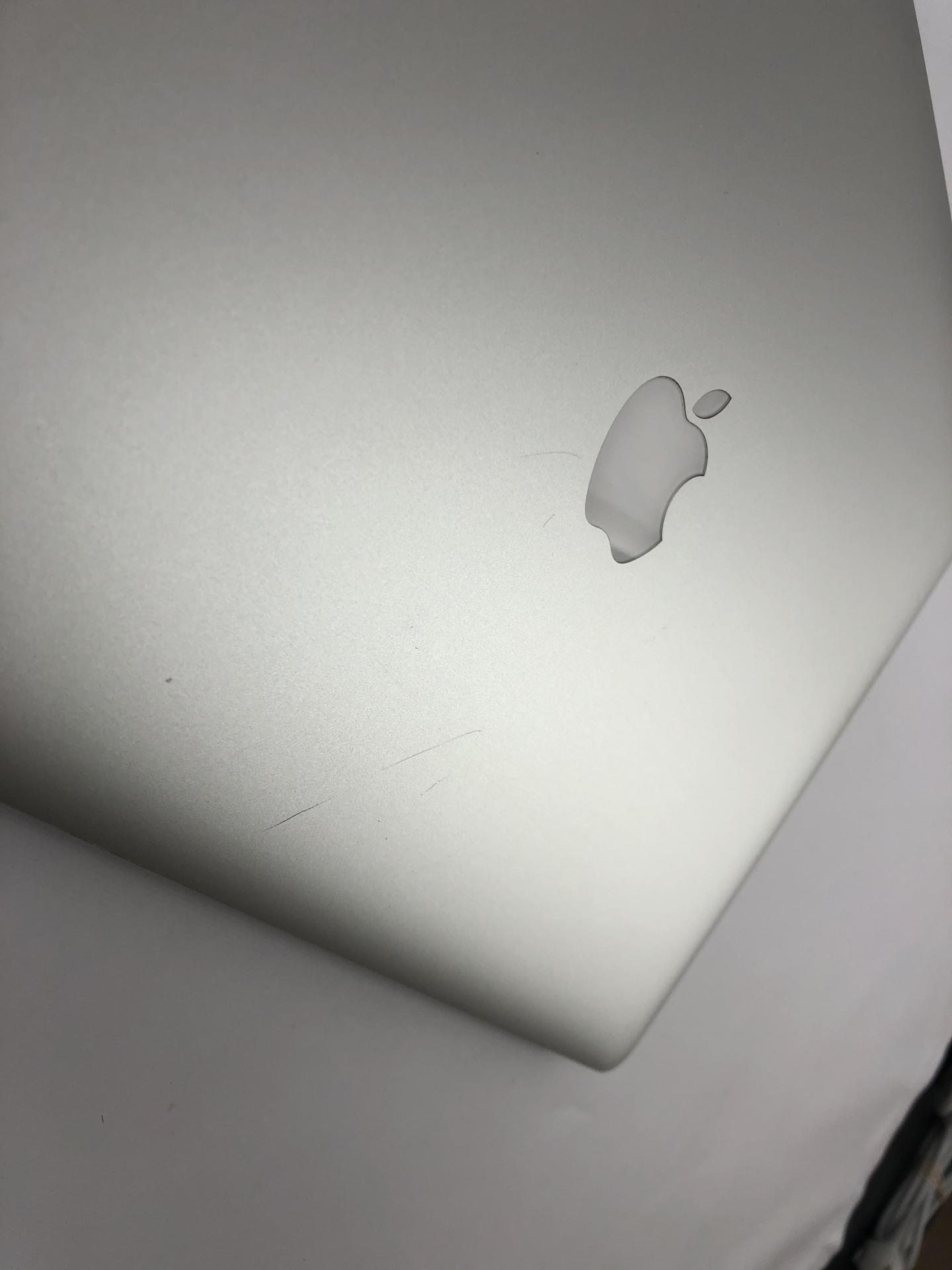 """MacBook Pro Retina 15"""" Mid 2014 (Intel Quad-Core i7 2.8 GHz 16 GB RAM 512 GB SSD), Intel Quad-Core i7 2.8 GHz, 16 GB RAM, 512 GB SSD, Kuva 4"""