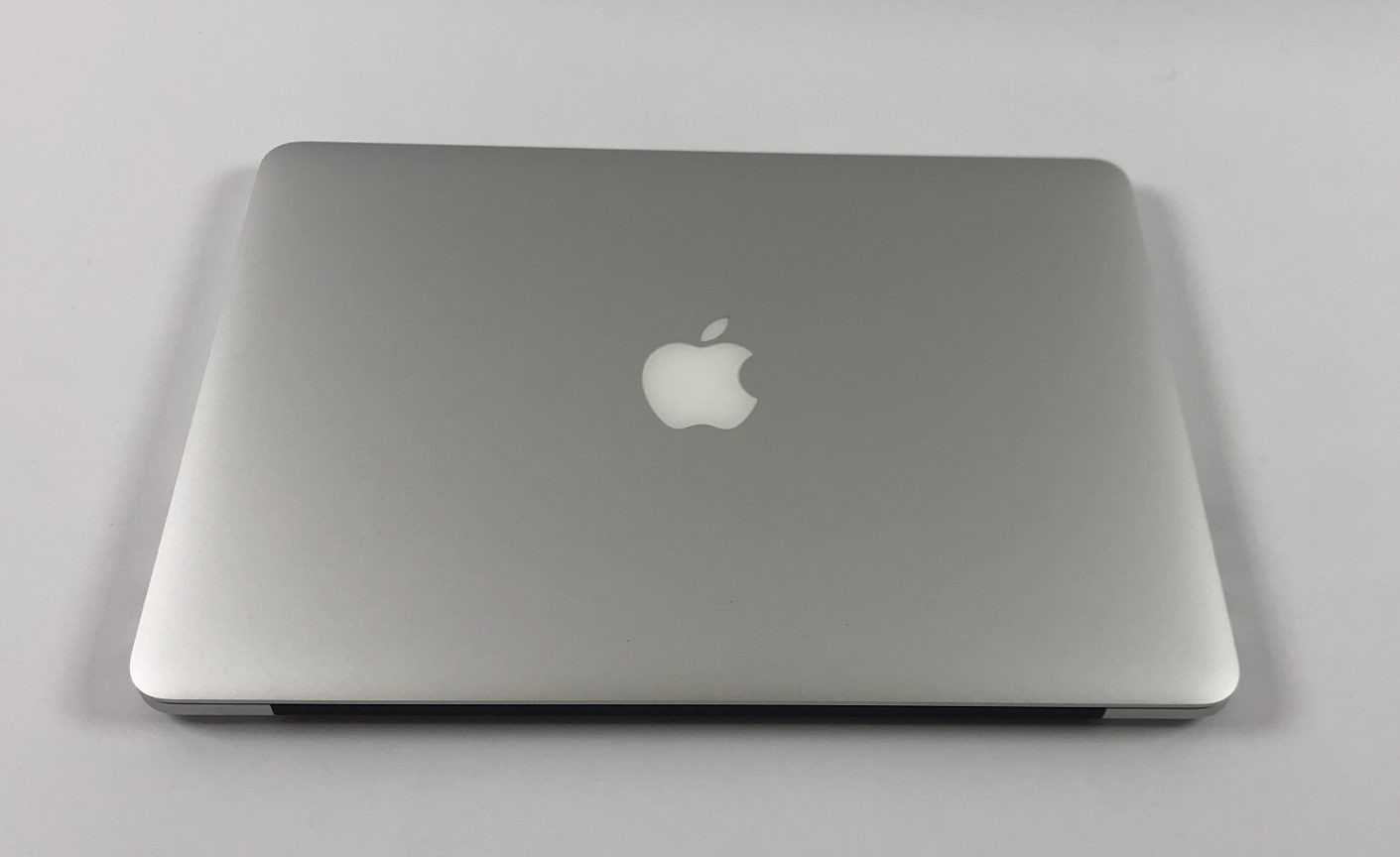 "MacBook Pro Retina 13"" Early 2015 (Intel Core i5 2.7 GHz 16 GB RAM 256 GB SSD), Intel Core i5 2.7 GHz, 16 GB RAM, 256 GB SSD, Kuva 2"