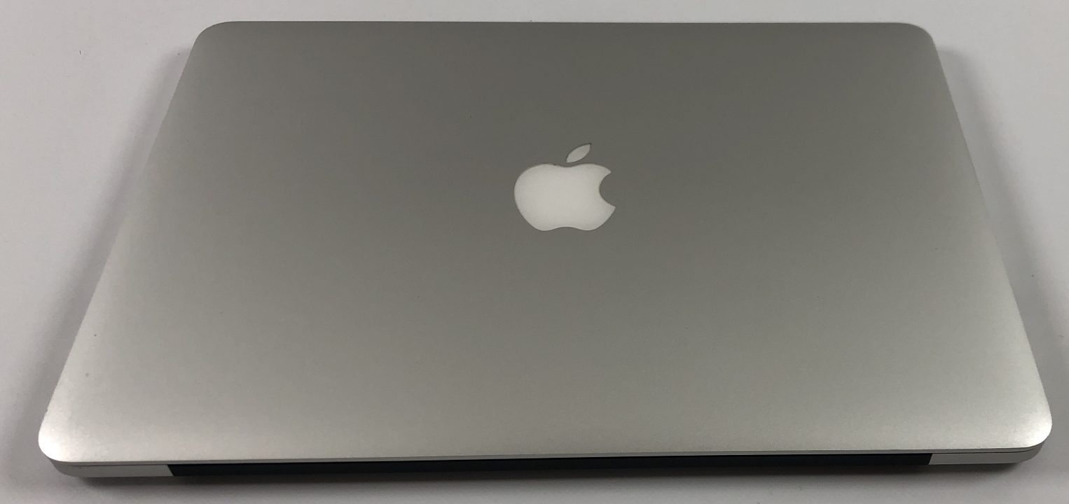 "MacBook Pro Retina 13"" Early 2015 (Intel Core i5 2.7 GHz 8 GB RAM 256 GB SSD), Intel Core i5 2.7 GHz, 8 GB RAM, 256 GB SSD, Kuva 2"
