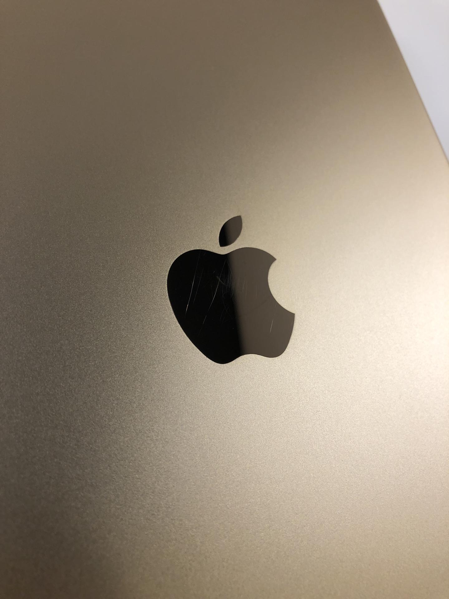 iPad 5 Wi-Fi + Cellular 32GB, 32GB, Silver, Kuva 4