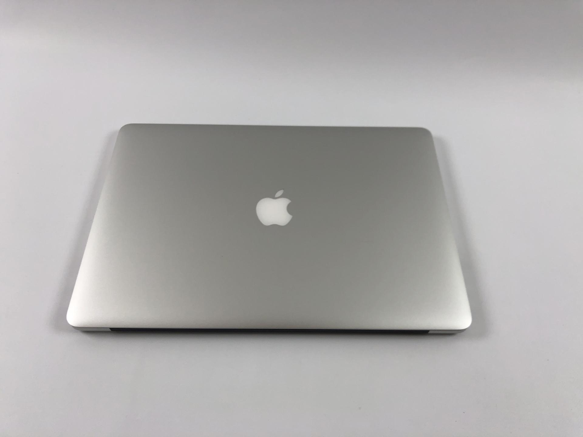 """MacBook Pro Retina 15"""" Mid 2015 (Intel Quad-Core i7 2.8 GHz 16 GB RAM 256 GB SSD), Intel Quad-Core i7 2.8 GHz, 16 GB RAM, 256 GB SSD, bild 3"""