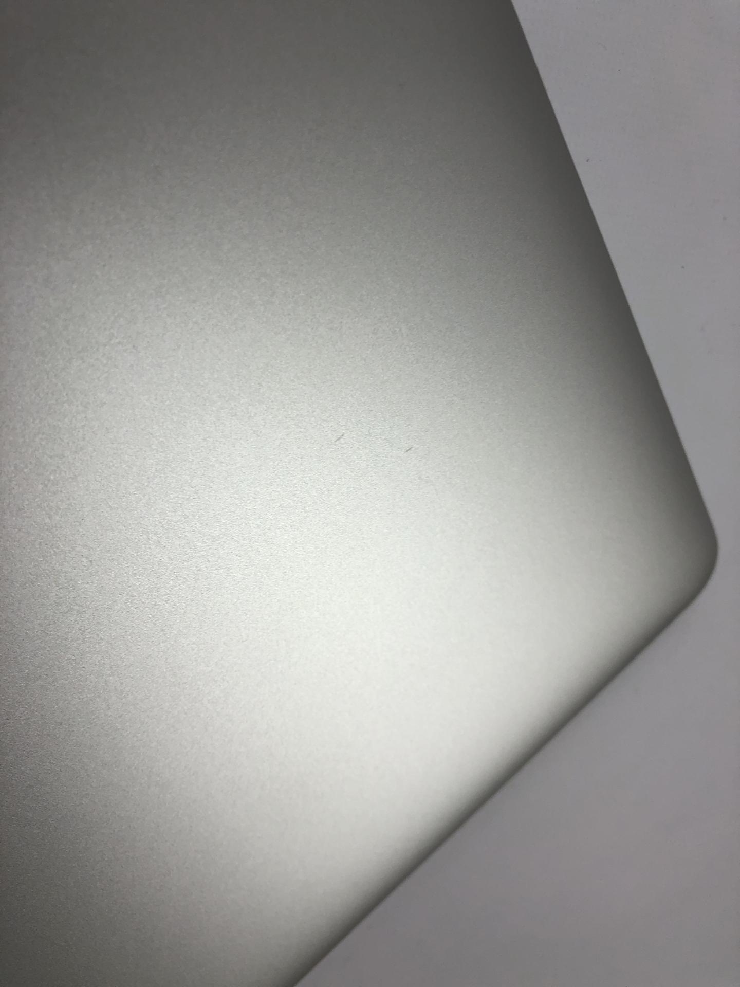 """MacBook Pro Retina 15"""" Mid 2015 (Intel Quad-Core i7 2.8 GHz 16 GB RAM 256 GB SSD), Intel Quad-Core i7 2.8 GHz, 16 GB RAM, 256 GB SSD, bild 4"""