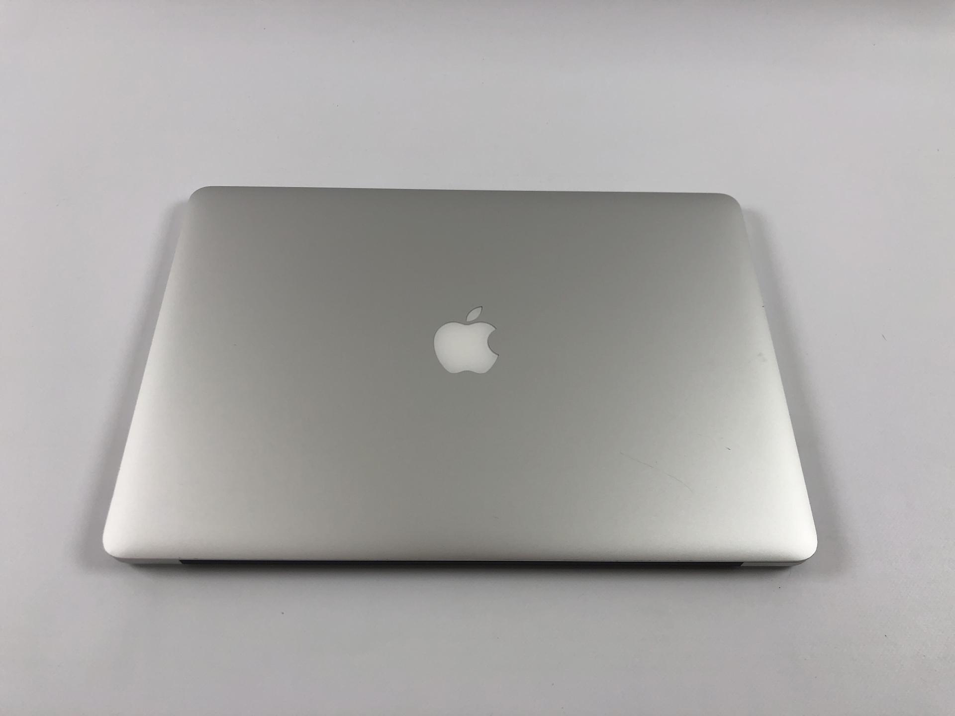 """MacBook Pro Retina 15"""" Mid 2015 (Intel Quad-Core i7 2.5 GHz 16 GB RAM 512 GB SSD), Intel Quad-Core i7 2.5 GHz, 16 GB RAM, 512 GB SSD, Kuva 2"""