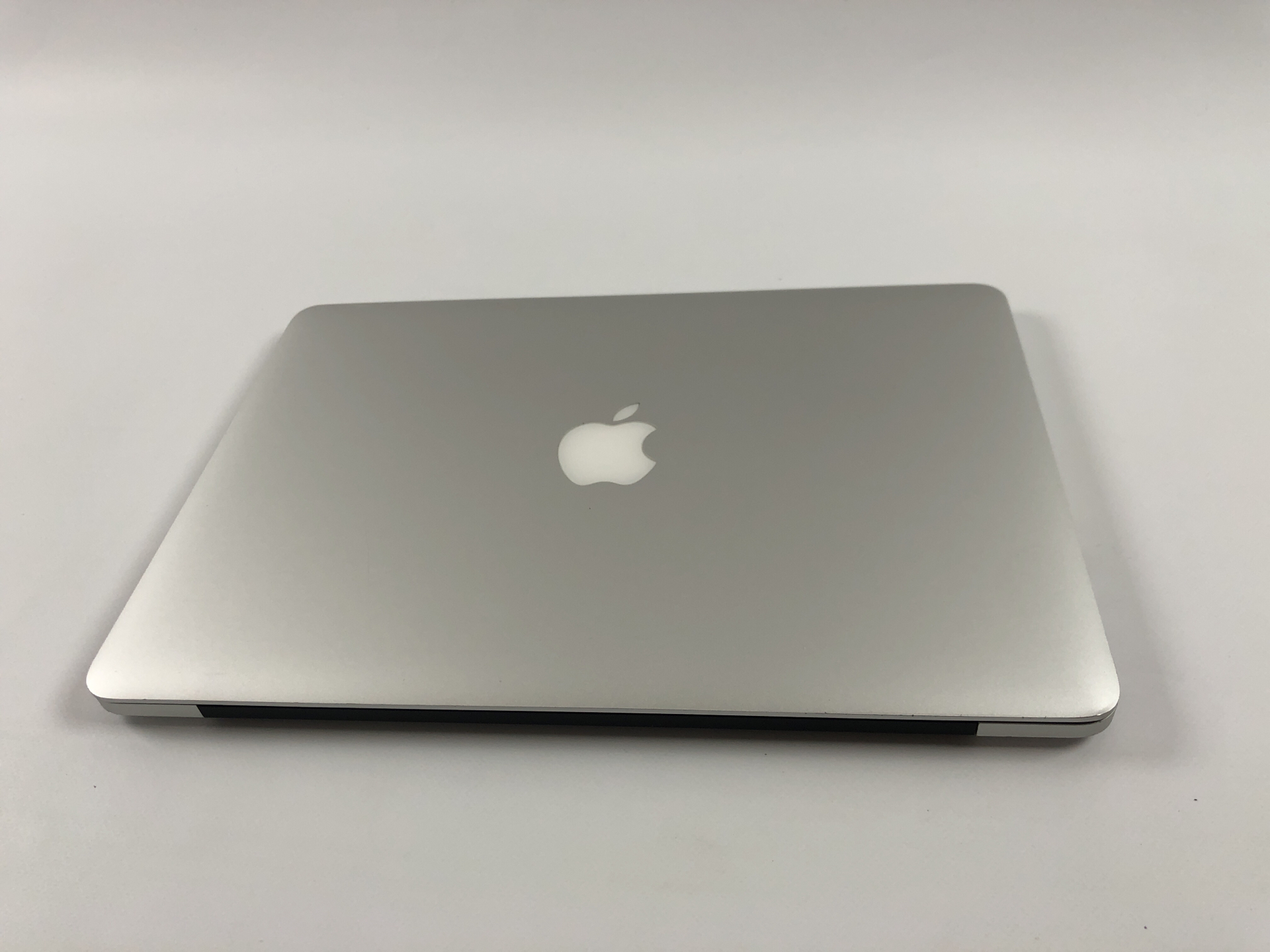"MacBook Pro Retina 13"" Early 2015 (Intel Core i5 2.9 GHz 8 GB RAM 512 GB SSD), Intel Core i5 2.9 GHz, 8 GB RAM, 512 GB SSD, bild 3"
