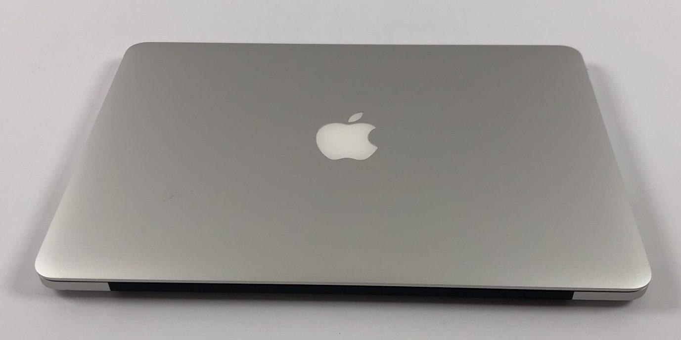 "MacBook Pro Retina 13"" Early 2015 (Intel Core i5 2.9 GHz 8 GB RAM 512 GB SSD), Intel Core i5 2.9 GHz, 8 GB RAM, 512 GB SSD, Kuva 2"