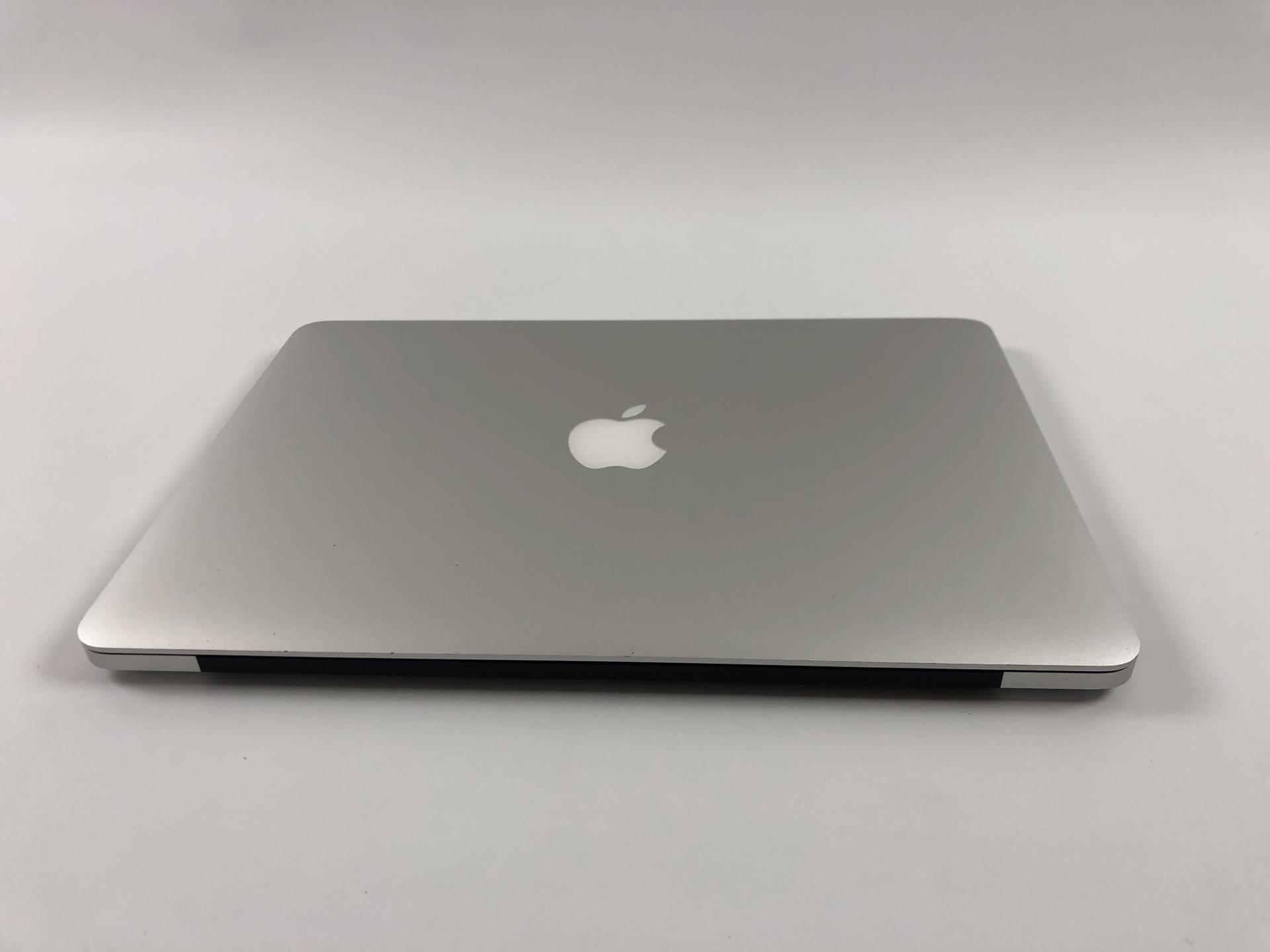 "MacBook Pro Retina 13"" Early 2015 (Intel Core i5 2.9 GHz 16 GB RAM 512 GB SSD), Intel Core i5 2.9 GHz, 16 GB RAM, 512 GB SSD, Kuva 3"