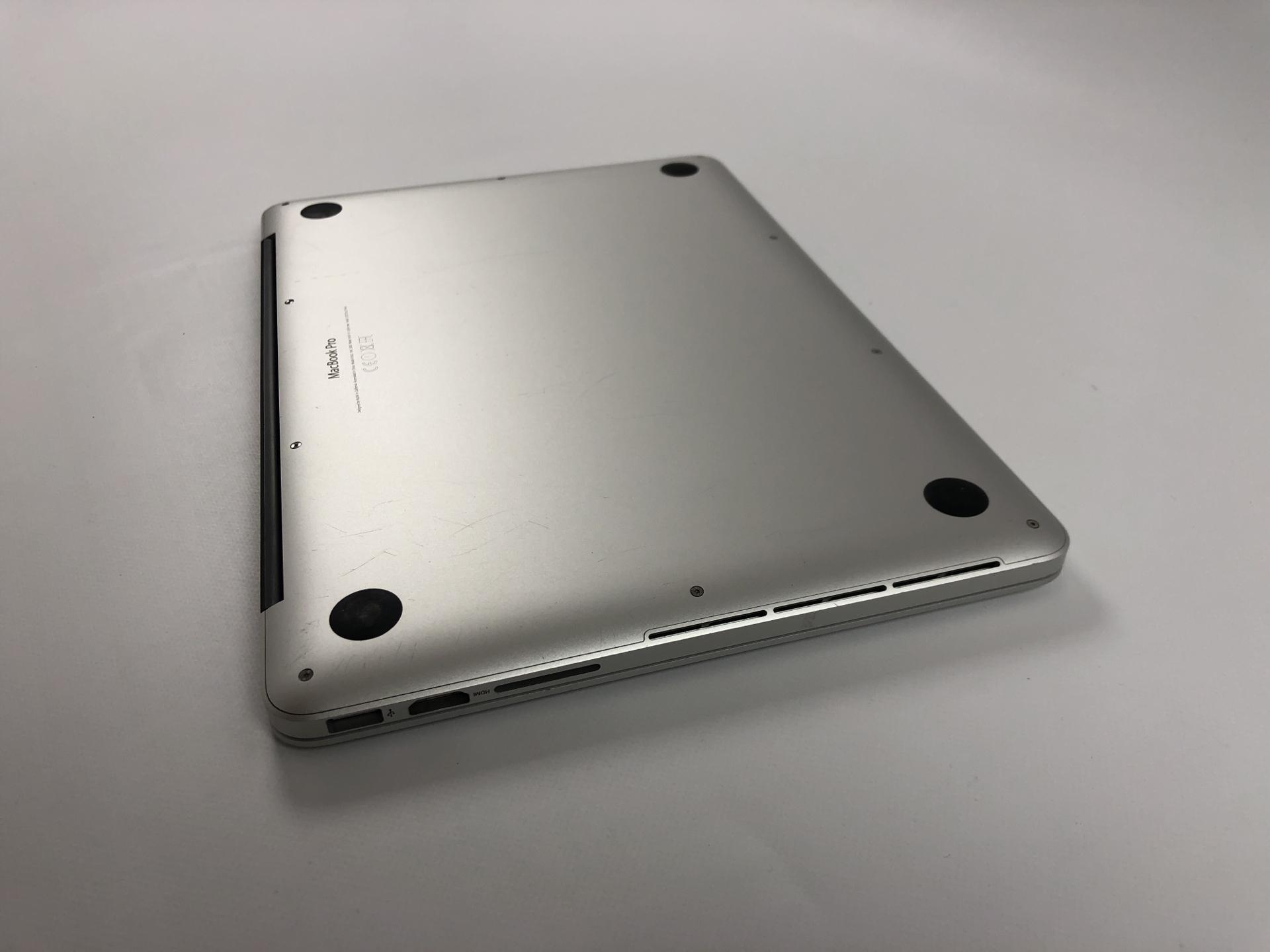 "MacBook Pro Retina 13"" Early 2015 (Intel Core i5 2.9 GHz 16 GB RAM 512 GB SSD), Intel Core i5 2.9 GHz, 16 GB RAM, 512 GB SSD, Kuva 5"
