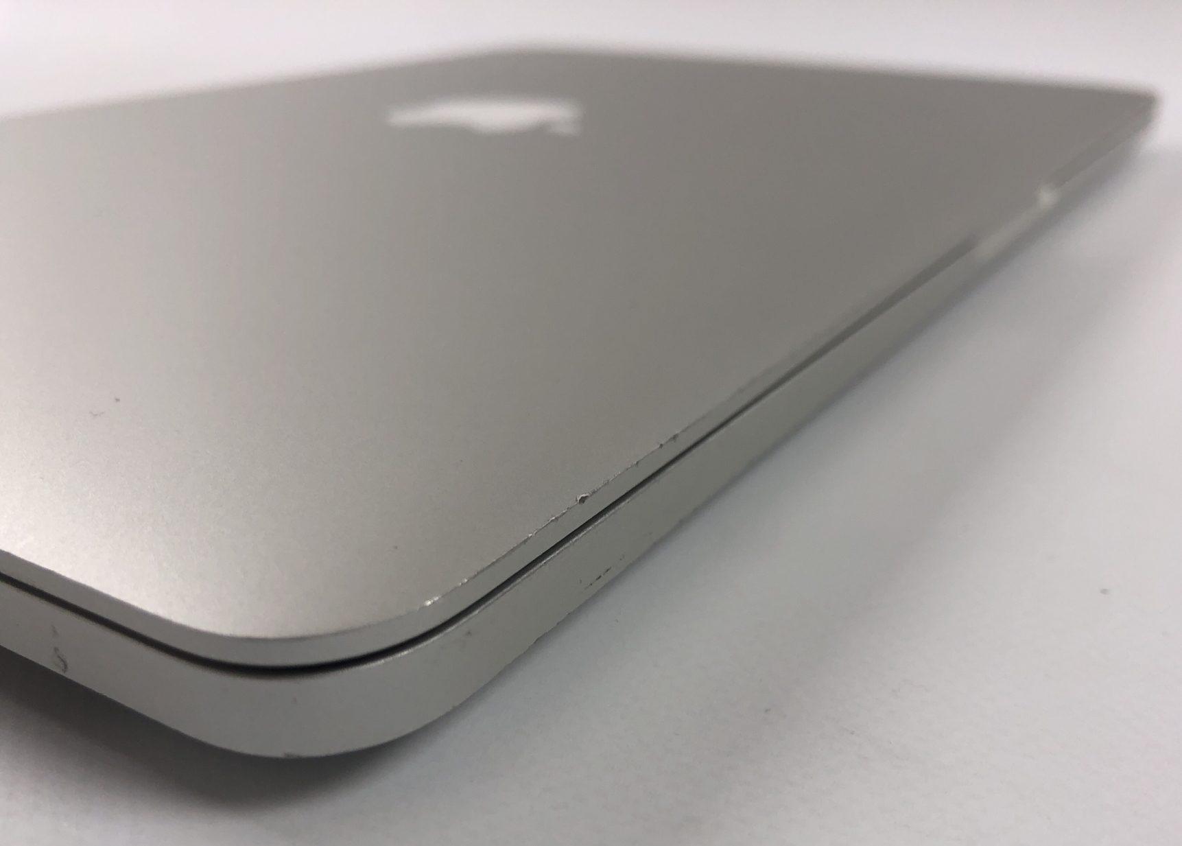 "MacBook Pro Retina 13"" Early 2015 (Intel Core i5 2.9 GHz 8 GB RAM 512 GB SSD), Intel Core i5 2.9 GHz, 8 GB RAM, 512 GB SSD, Kuva 4"