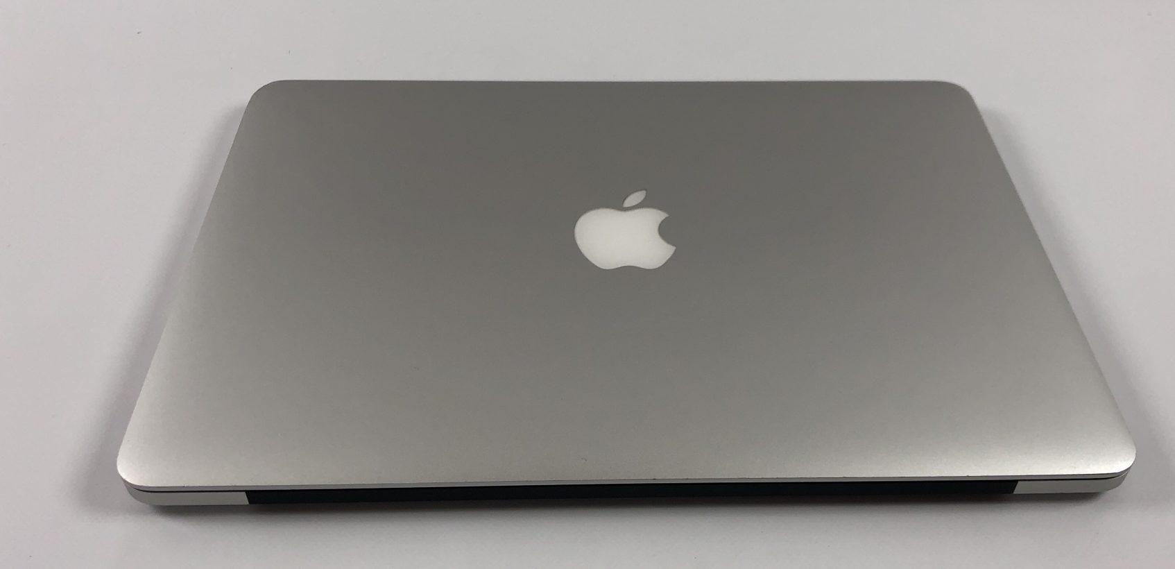 "MacBook Pro Retina 13"" Early 2015 (Intel Core i5 2.7 GHz 8 GB RAM 256 GB SSD), Intel Core i5 2.7 GHz, 8 GB RAM, 256 GB SSD, bild 2"