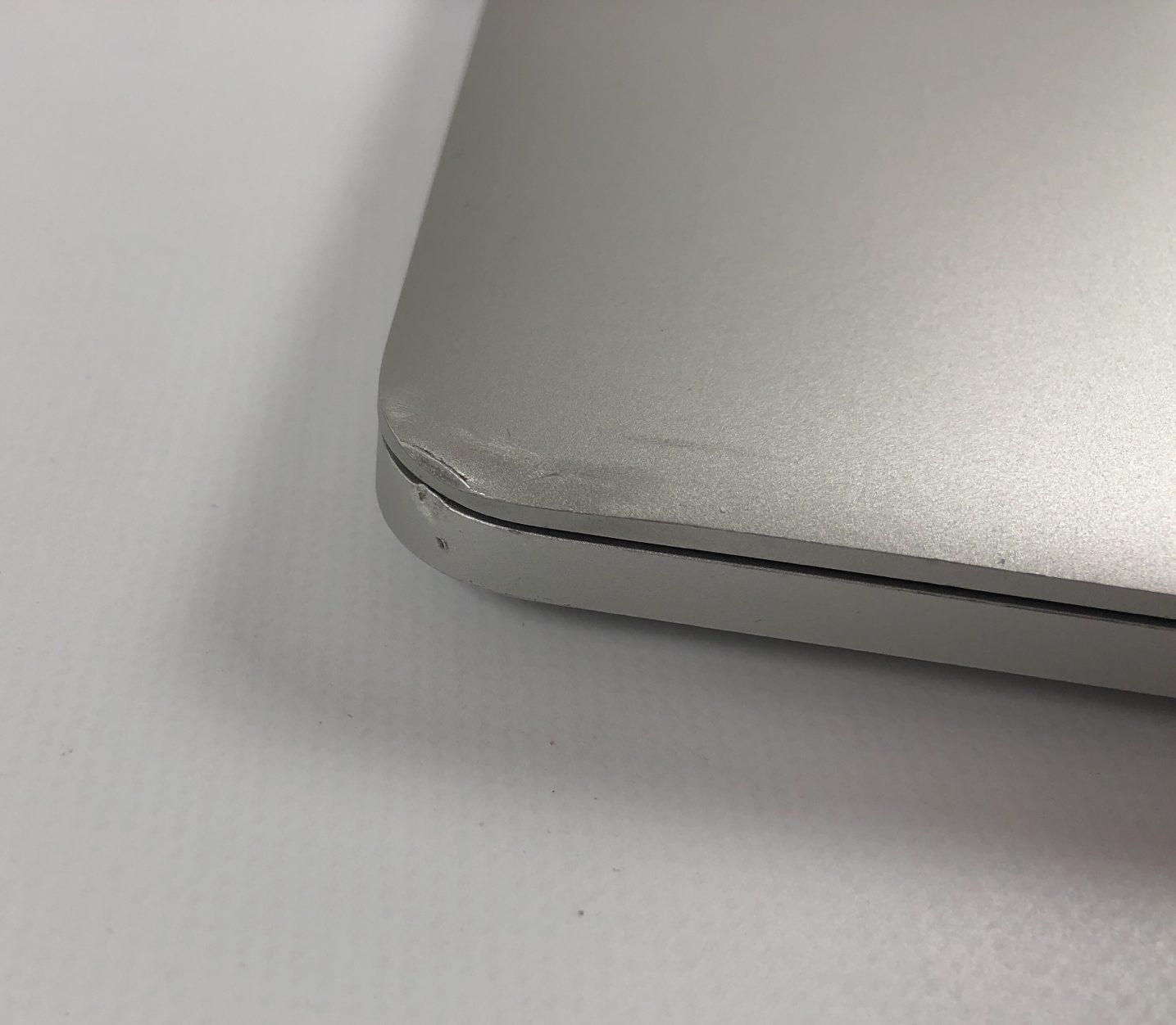 "MacBook Pro Retina 13"" Early 2015 (Intel Core i5 2.7 GHz 8 GB RAM 256 GB SSD), Intel Core i5 2.7 GHz, 8 GB RAM, 256 GB SSD, bild 3"