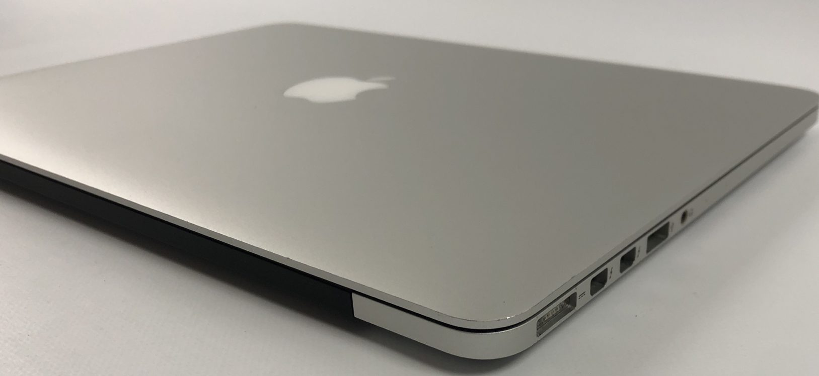 "MacBook Pro Retina 13"" Early 2015 (Intel Core i5 2.7 GHz 8 GB RAM 256 GB SSD), Intel Core i5 2.7 GHz, 8 GB RAM, 256 GB SSD, Kuva 3"