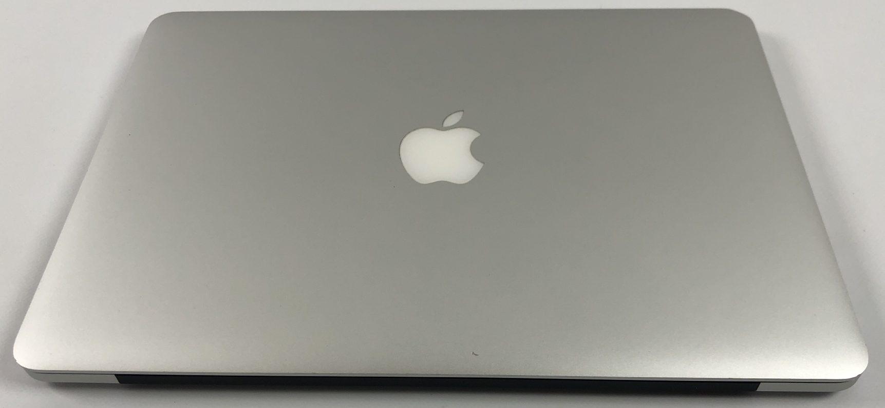 "MacBook Pro Retina 13"" Early 2015 (Intel Core i7 3.1 GHz 16 GB RAM 512 GB SSD), Intel Core i7 3.1 GHz, 16 GB RAM, 512 GB SSD, Kuva 2"