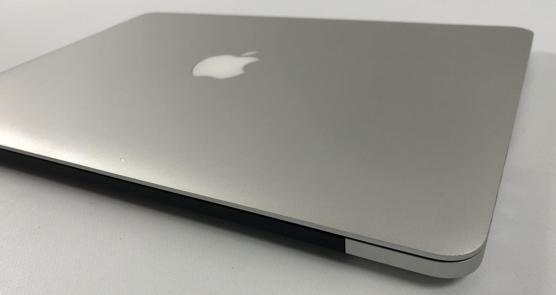 "MacBook Pro Retina 13"" Early 2015 (Intel Core i7 3.1 GHz 16 GB RAM 512 GB SSD), Intel Core i7 3.1 GHz, 16 GB RAM, 512 GB SSD, Kuva 4"