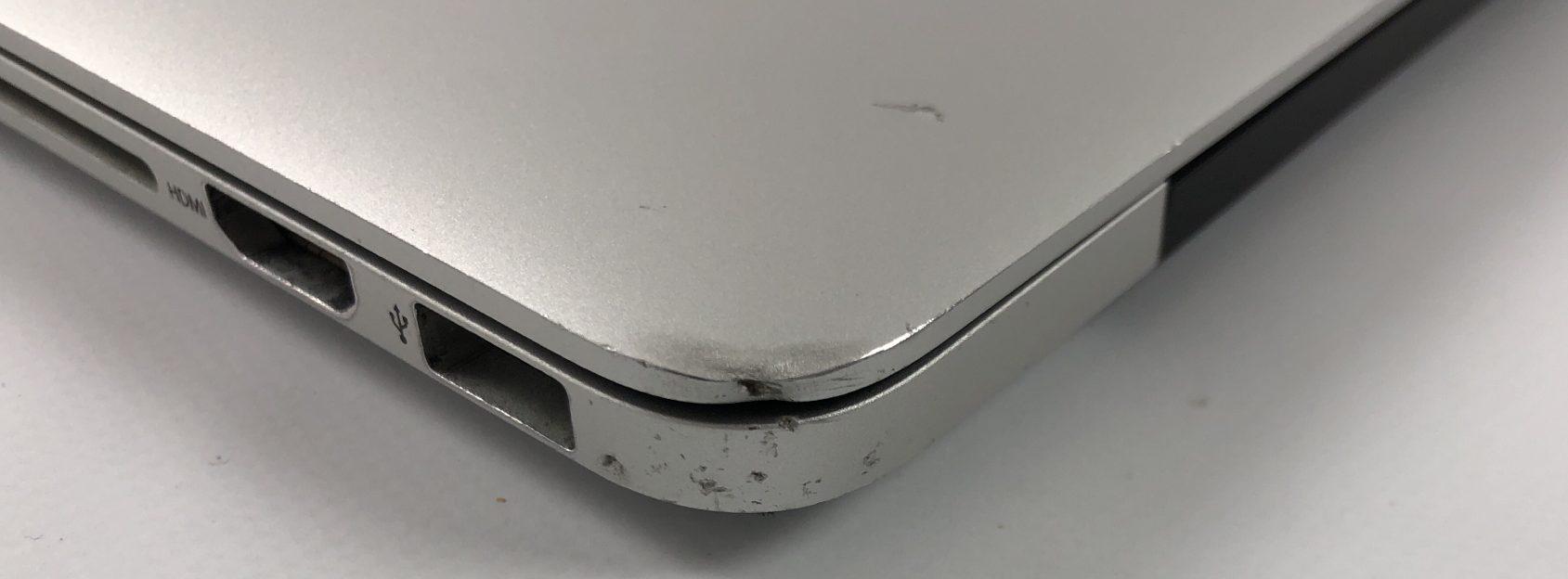 "MacBook Pro Retina 13"" Early 2015 (Intel Core i5 2.7 GHz 8 GB RAM 128 GB SSD), Intel Core i5 2.7 GHz, 8 GB RAM, 128 GB SSD, Kuva 4"