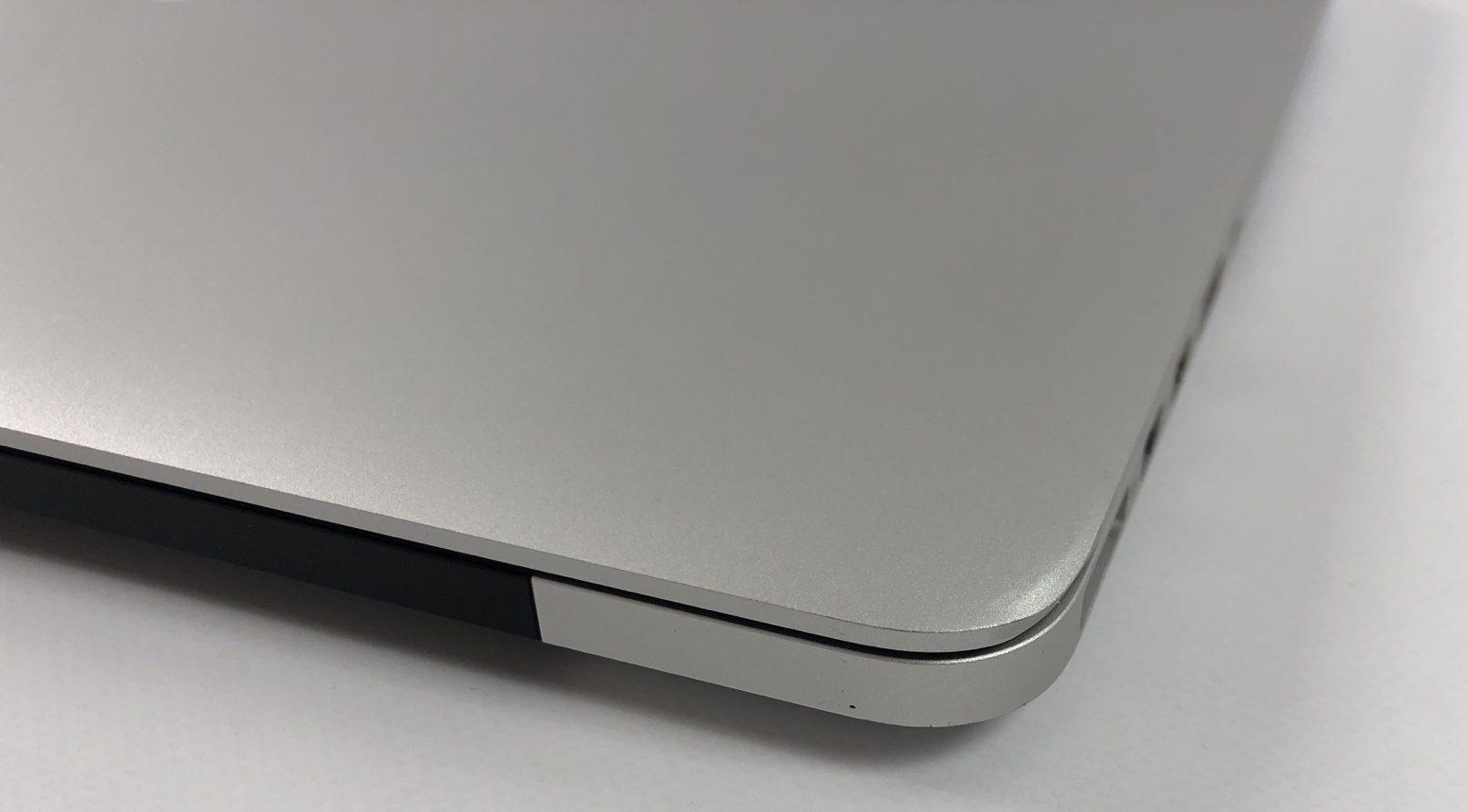 "MacBook Pro Retina 13"" Early 2015 (Intel Core i5 2.7 GHz 8 GB RAM 256 GB SSD), Intel Core i5 2.7 GHz, 8 GB RAM, 256 GB SSD, Kuva 4"
