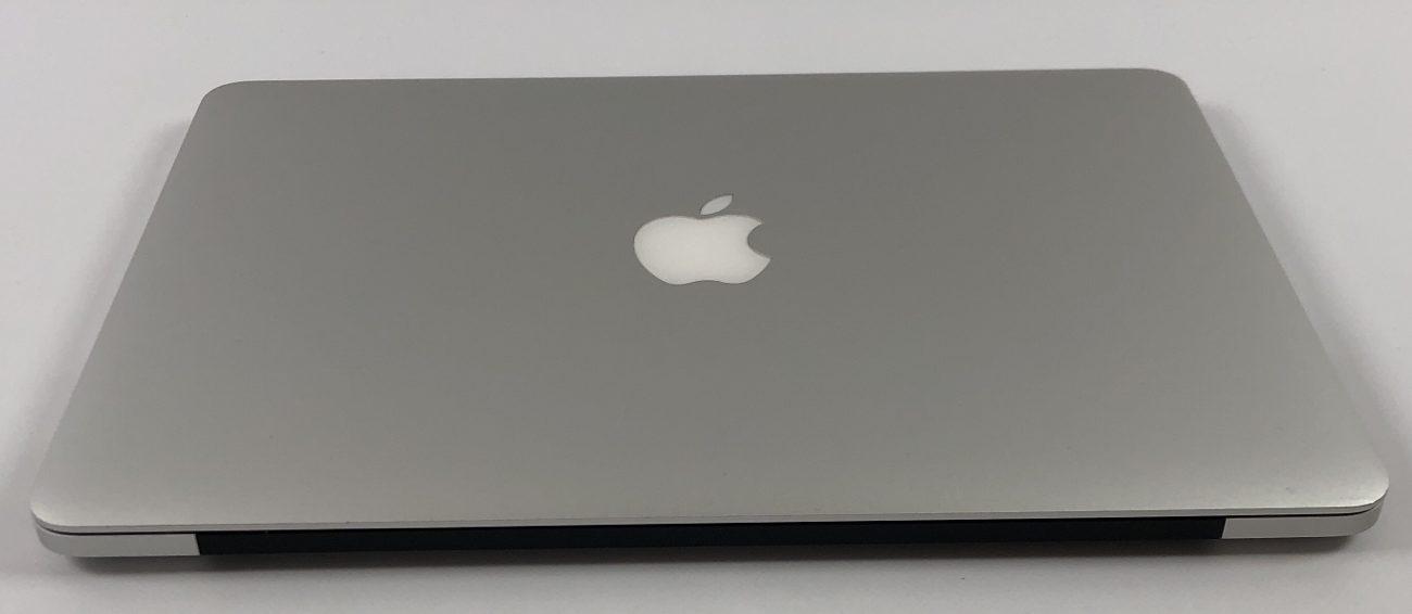 "MacBook Pro Retina 13"" Early 2015 (Intel Core i5 2.7 GHz 16 GB RAM 256 GB SSD), Intel Core i5 2.7 GHz, 16 GB RAM, 256 GB SSD, Kuva 2"