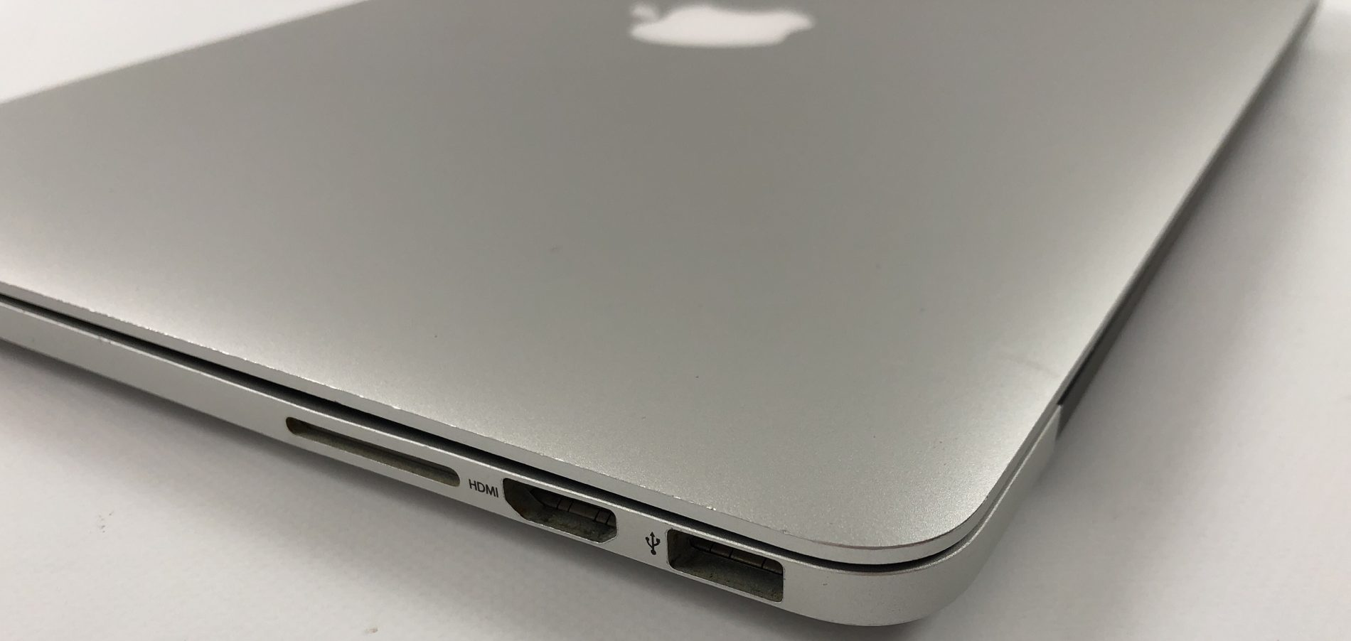 "MacBook Pro Retina 13"" Early 2015 (Intel Core i5 2.7 GHz 16 GB RAM 256 GB SSD), Intel Core i5 2.7 GHz, 16 GB RAM, 256 GB SSD, Kuva 3"