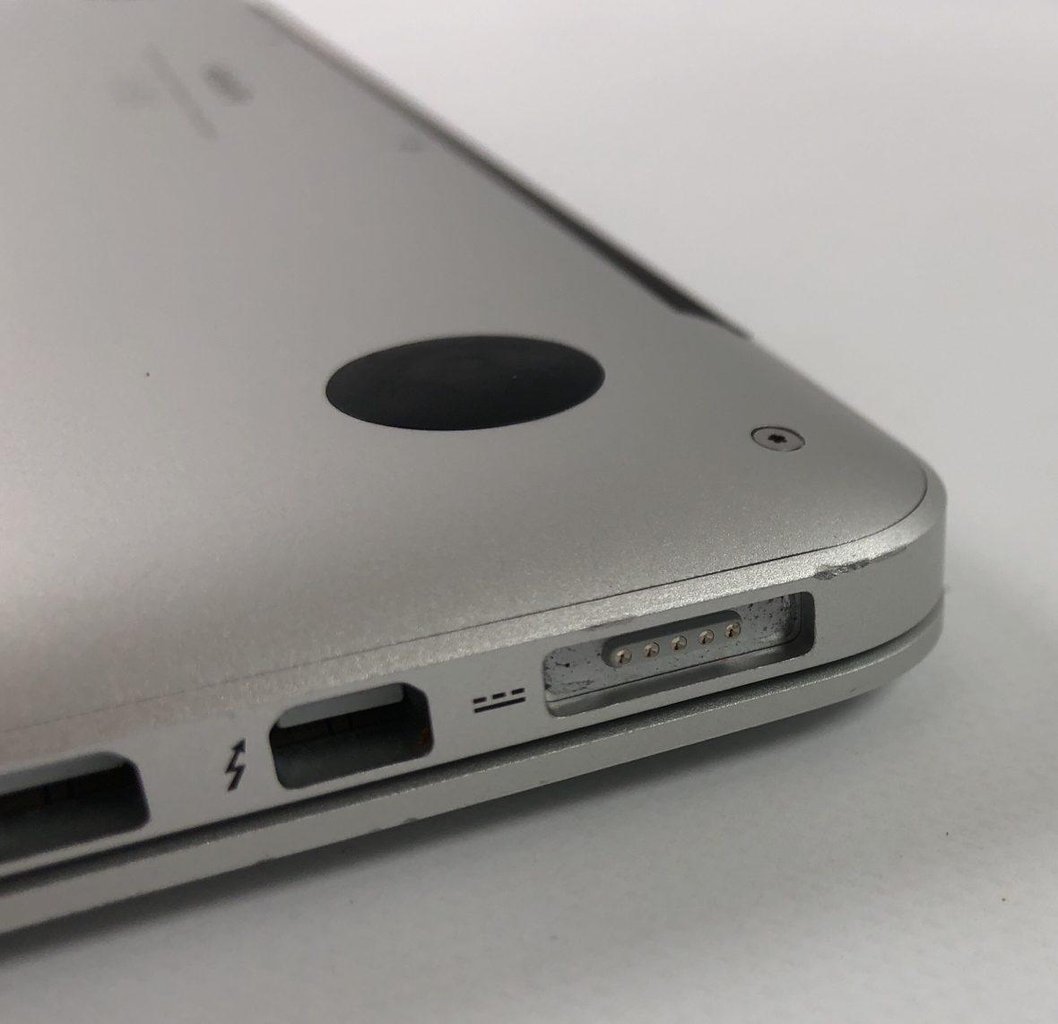 "MacBook Pro Retina 13"" Early 2015 (Intel Core i5 2.7 GHz 16 GB RAM 256 GB SSD), Intel Core i5 2.7 GHz, 16 GB RAM, 256 GB SSD, Kuva 4"