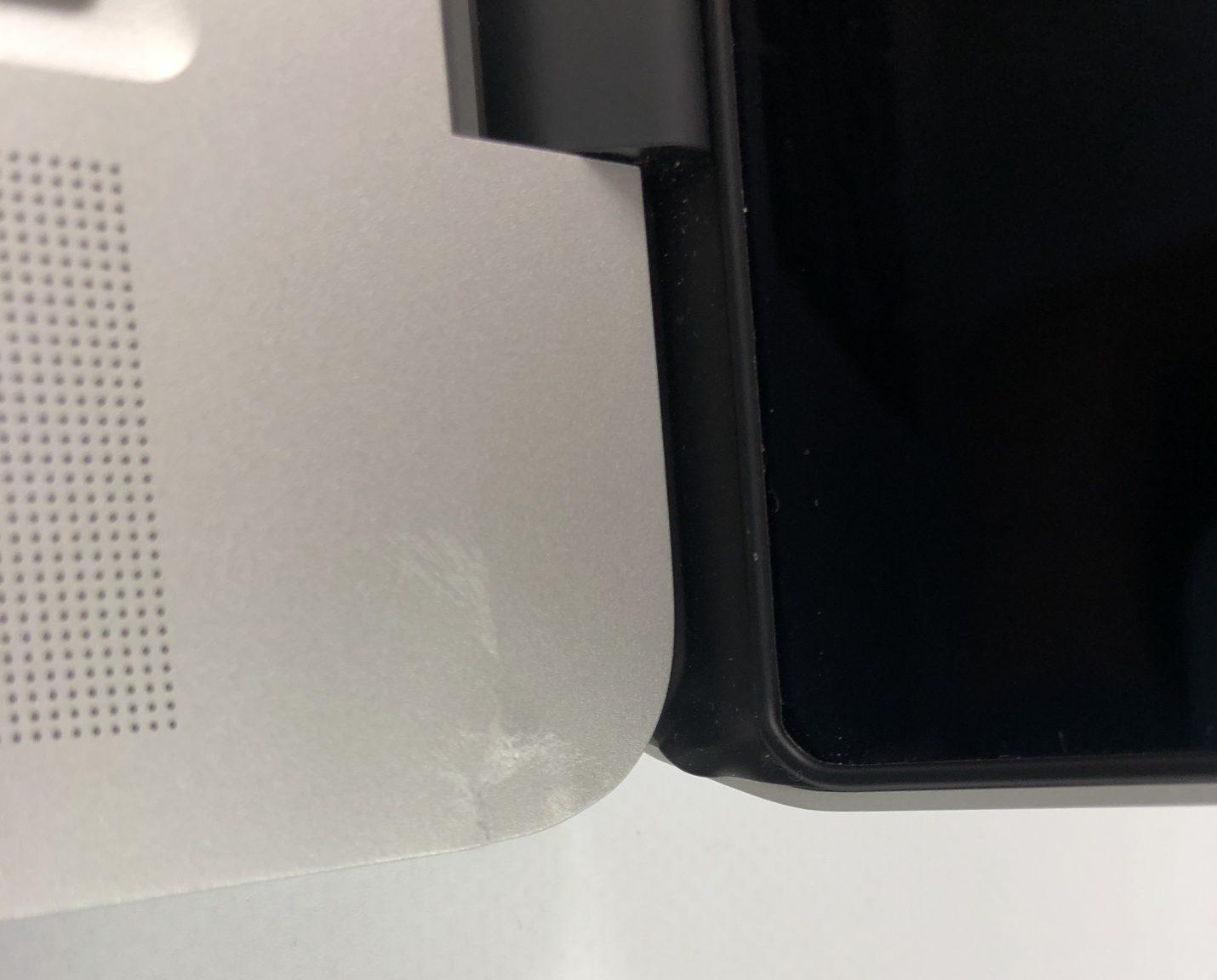 """MacBook Pro Retina 15"""" Mid 2015 (Intel Quad-Core i7 2.5 GHz 16 GB RAM 512 GB SSD), Intel Quad-Core i7 2.5 GHz, 16 GB RAM, 512 GB SSD, bild 5"""