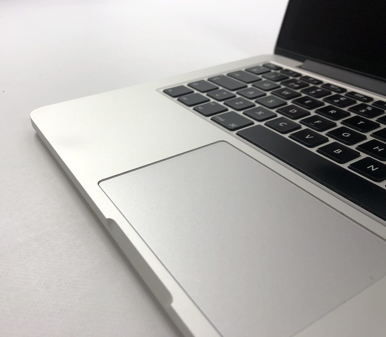 "MacBook Pro Retina 13"" Early 2015 (Intel Core i5 2.7 GHz 8 GB RAM 256 GB SSD), Intel Core i5 2.7 GHz, 8 GB RAM, 256 GB SSD, bild 3"