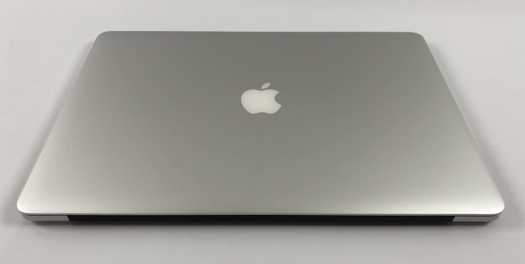 """MacBook Pro Retina 15"""" Mid 2015 (Intel Quad-Core i7 2.8 GHz 16 GB RAM 512 GB SSD), Intel Quad-Core i7 2.8 GHz, 16 GB RAM, 512 GB SSD, bild 2"""