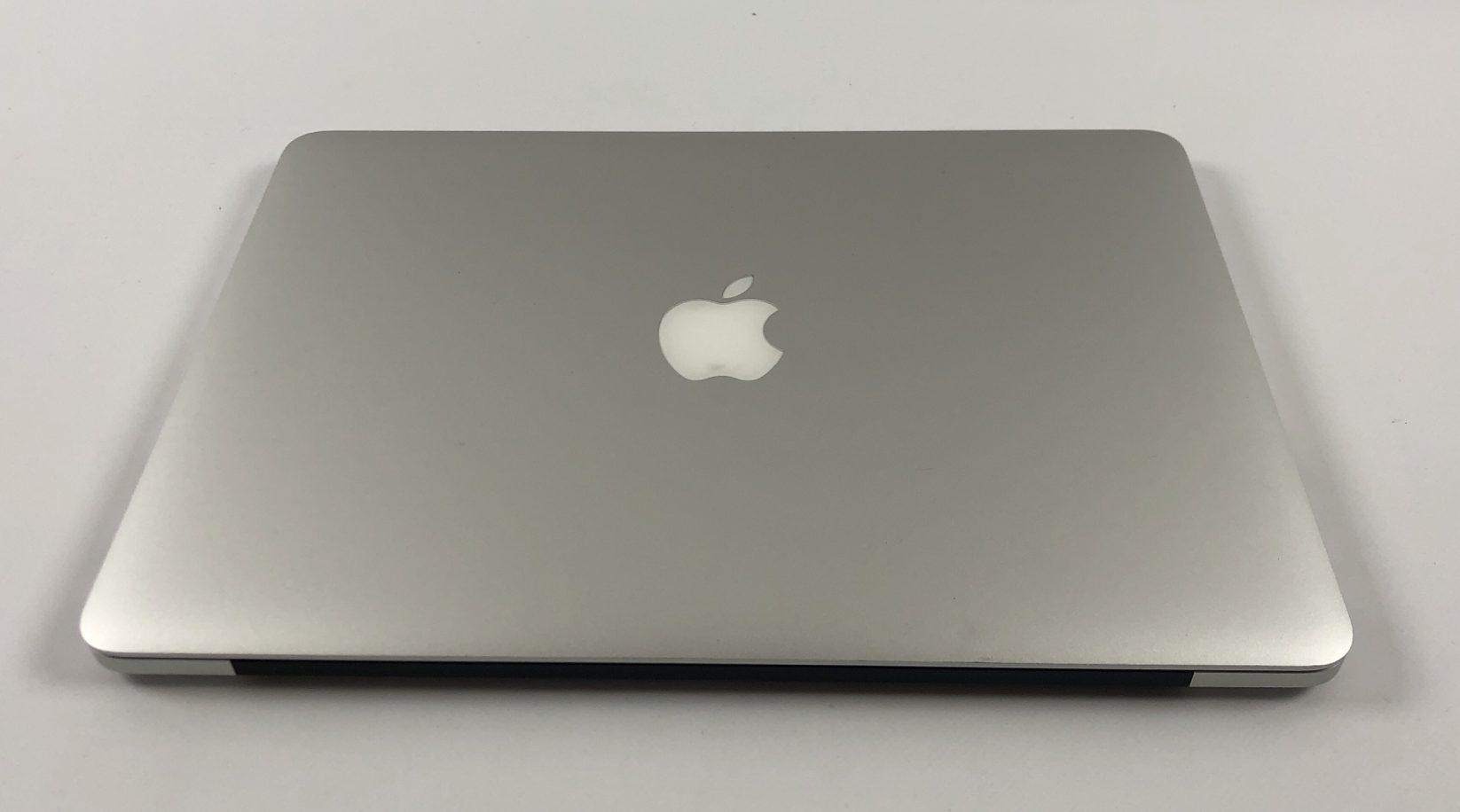 "MacBook Pro Retina 13"" Early 2015 (Intel Core i5 2.9 GHz 8 GB RAM 512 GB SSD), Intel Core i5 2.9 GHz, 8 GB RAM, 512 GB SSD, bild 2"