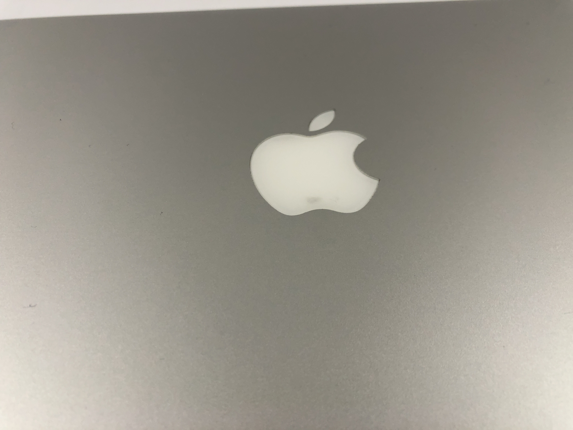"MacBook Pro Retina 13"" Early 2015 (Intel Core i5 2.9 GHz 8 GB RAM 512 GB SSD), Intel Core i5 2.9 GHz, 8 GB RAM, 512 GB SSD, bild 4"
