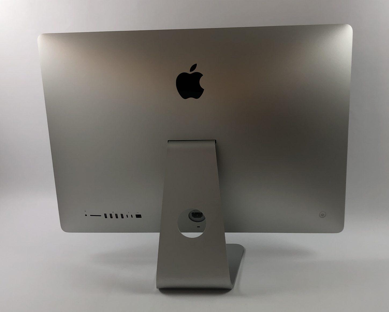 """iMac 27"""" Retina 5K Mid 2017 (Intel Quad-Core i5 3.4 GHz 24 GB RAM 1 TB Fusion Drive), Intel Quad-Core i5 3.4 GHz, 20 GB RAM, 1 TB Fusion Drive, Kuva 2"""