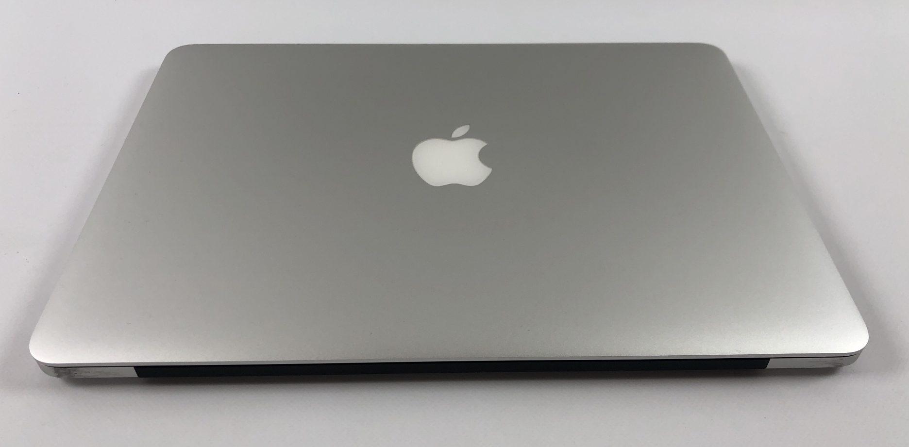 "MacBook Pro Retina 13"" Mid 2014 (Intel Core i5 2.6 GHz 8 GB RAM 128 GB SSD), Intel Core i5 2.6 GHz, 8 GB RAM, 128 GB SSD, Kuva 2"