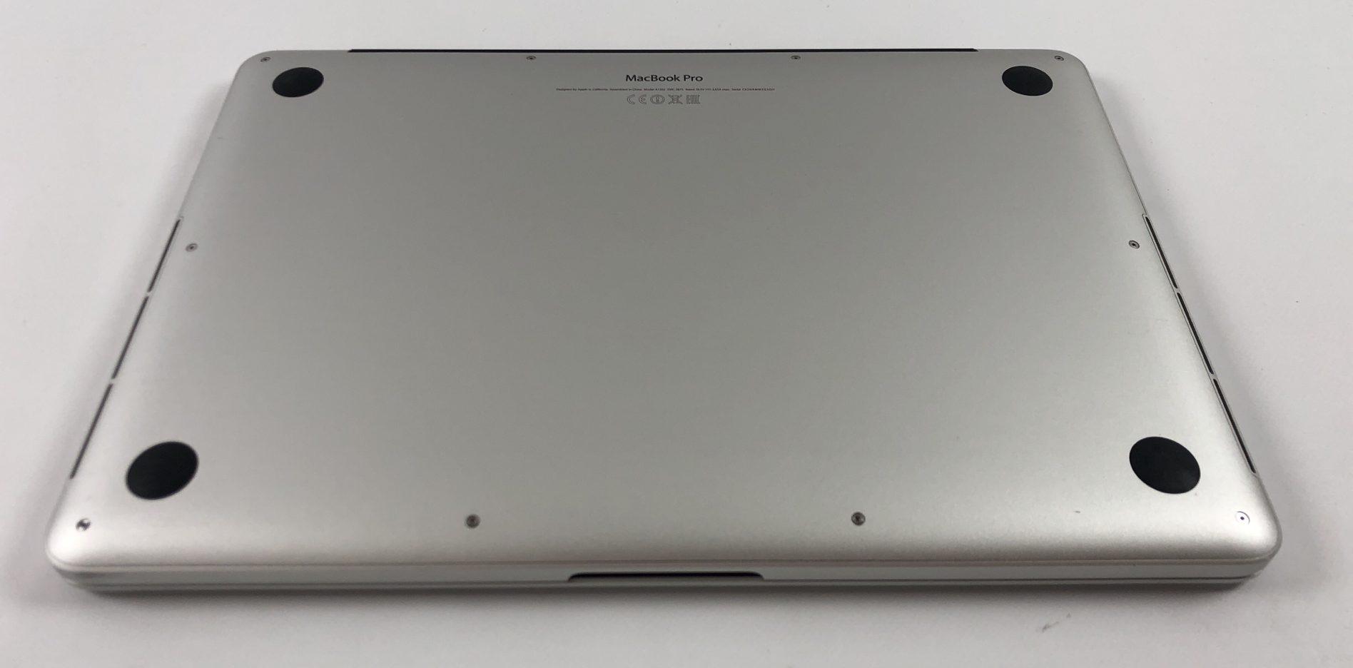 "MacBook Pro Retina 13"" Mid 2014 (Intel Core i5 2.6 GHz 8 GB RAM 128 GB SSD), Intel Core i5 2.6 GHz, 8 GB RAM, 128 GB SSD, Kuva 4"