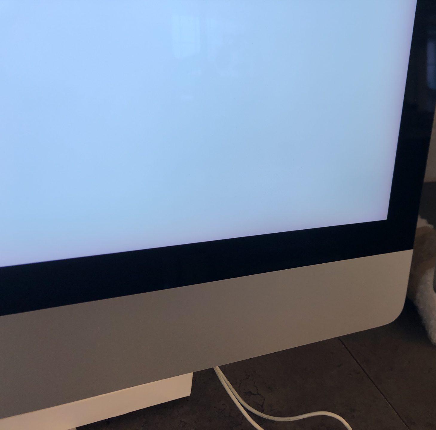 """iMac 27"""" Retina 5K Mid 2015 (Intel Quad-Core i5 3.3 GHz 32 GB RAM 3 TB Fusion Drive), Intel Quad-Core i5 3.3 GHz, 32 GB RAM, 3 TB Fusion Drive, Kuva 3"""