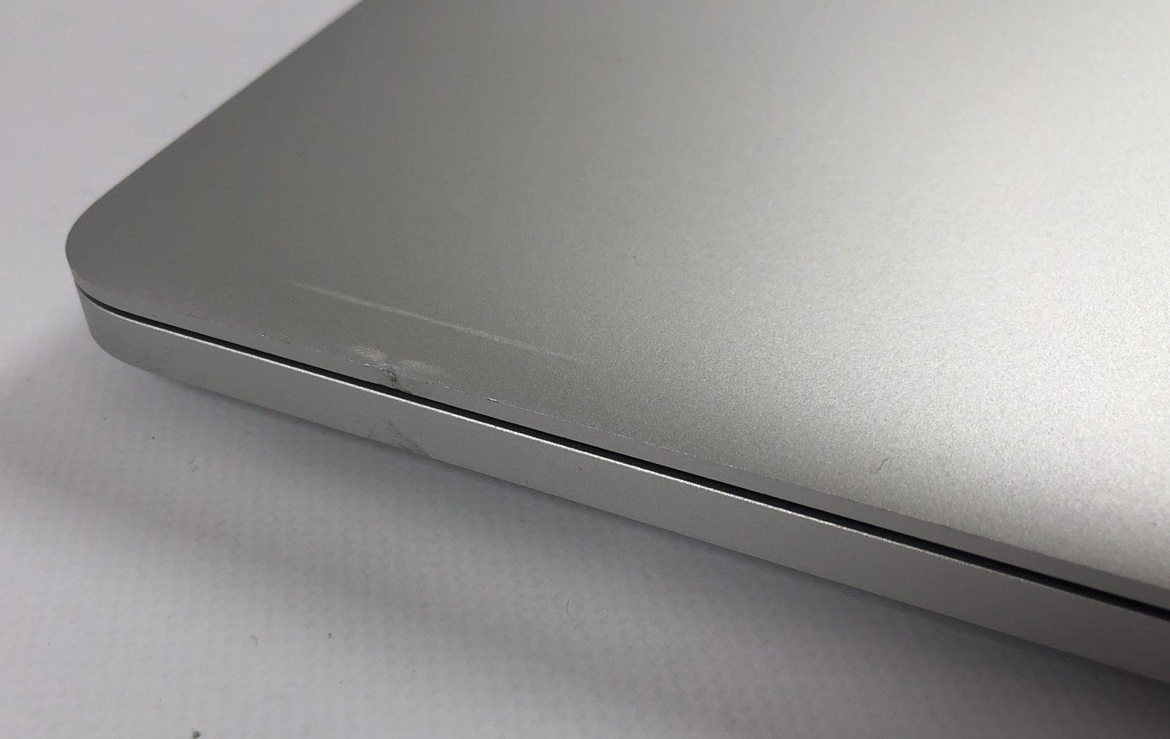 """MacBook Pro Retina 15"""" Mid 2014 (Intel Quad-Core i7 2.5 GHz 16 GB RAM 512 GB SSD), Intel Quad-Core i7 2.5 GHz, 16 GB RAM, 512 GB SSD, Kuva 4"""