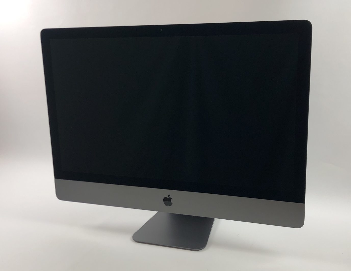 iMac Pro 2017 (Intel 8-Core Xeon W 3.2 GHz 32 GB RAM 1 TB SSD), Intel 8-Core Xeon W 3.2 GHz, 32 GB RAM, 1 TB SSD, Kuva 1