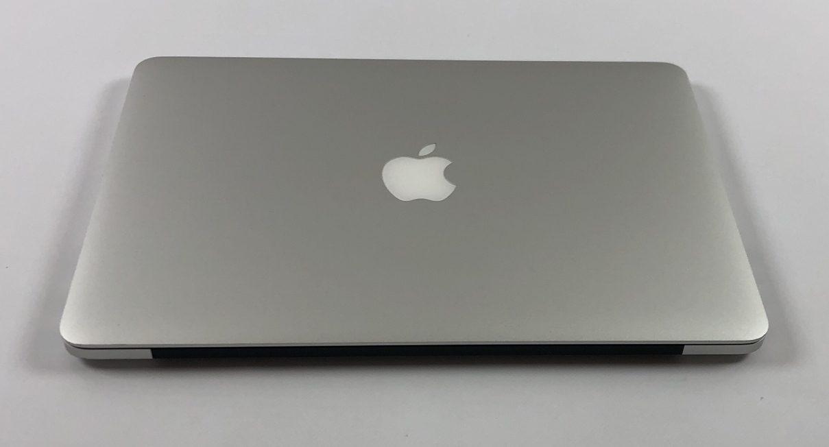 "MacBook Pro Retina 13"" Late 2013 (Intel Core i5 2.4 GHz 8 GB RAM 256 GB SSD), Intel Core i5 2.4 GHz, 8 GB RAM, 256 GB SSD, Kuva 2"