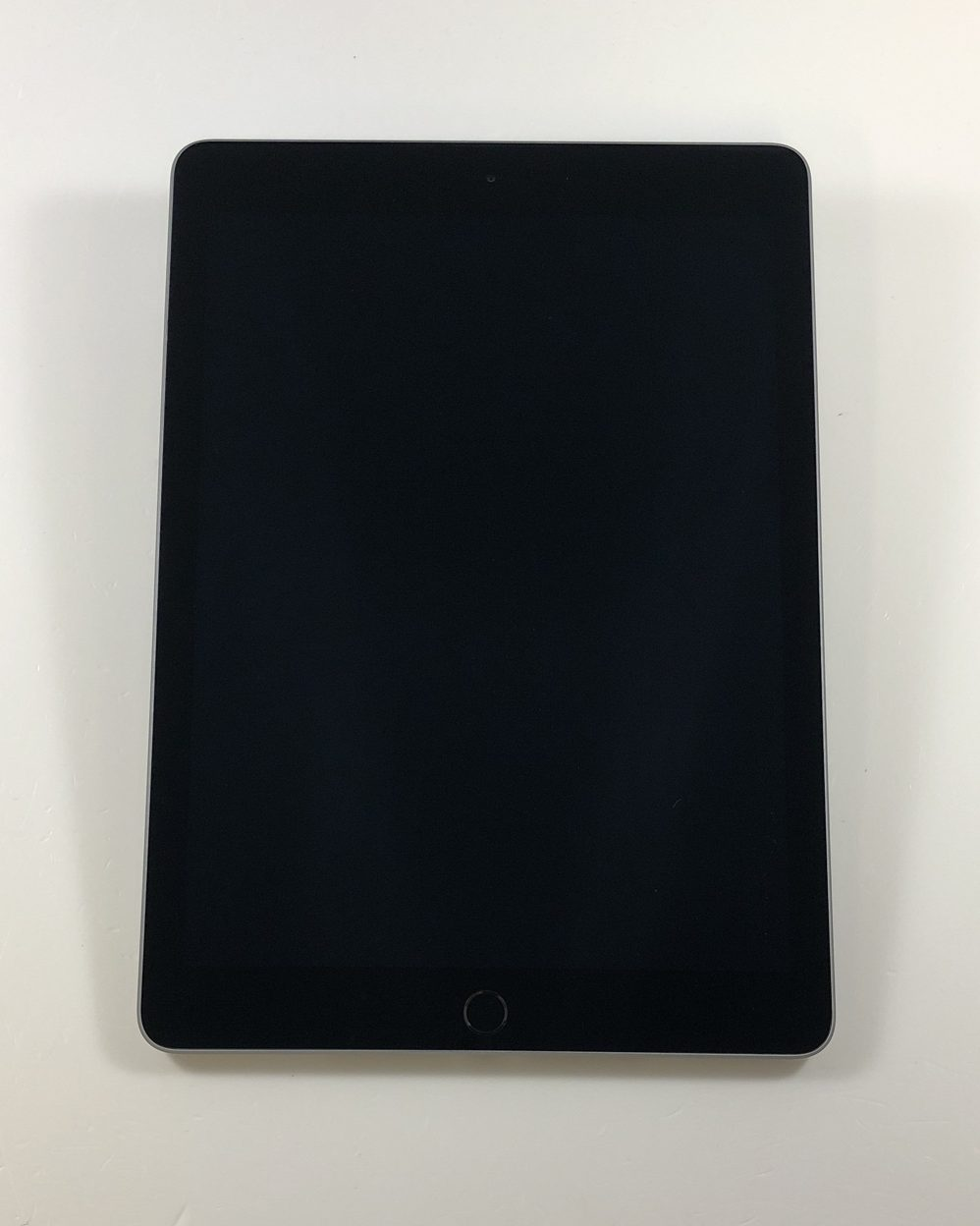 iPad 5 Wi-Fi 128GB, 128GB, Space Gray, Bild 1