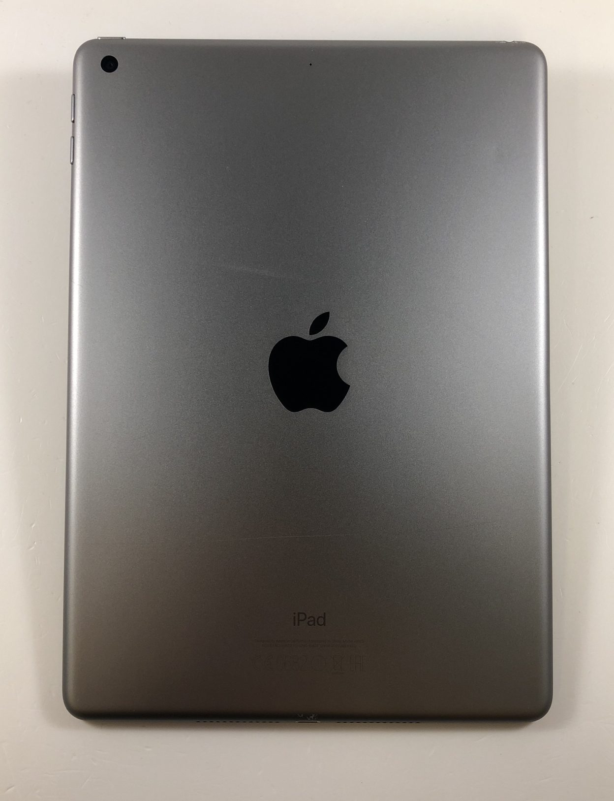 iPad 5 Wi-Fi 128GB, 128GB, Space Gray, obraz 2