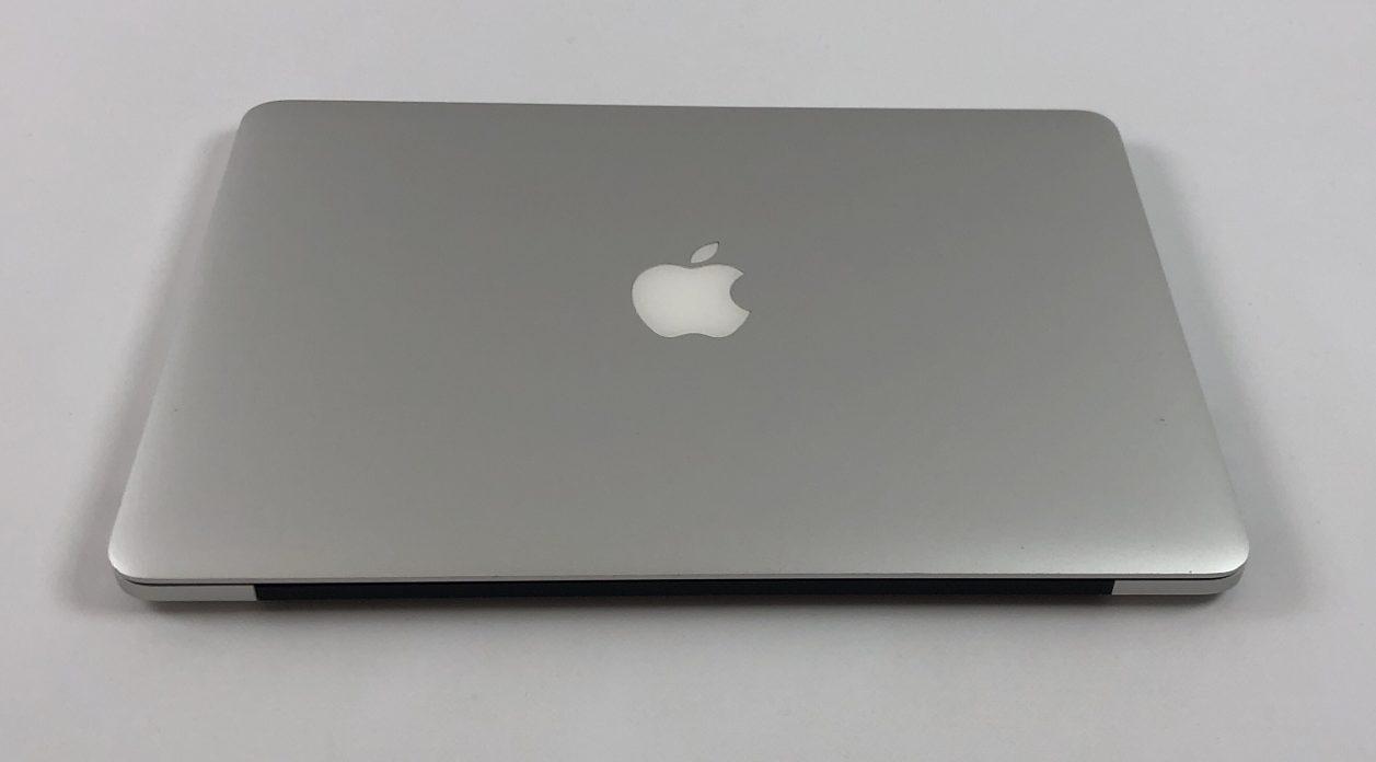 "MacBook Pro Retina 13"" Early 2015 (Intel Core i5 2.7 GHz 8 GB RAM 128 GB SSD), Intel Core i5 2.7 GHz, 8 GB RAM, 128 GB SSD, Kuva 2"