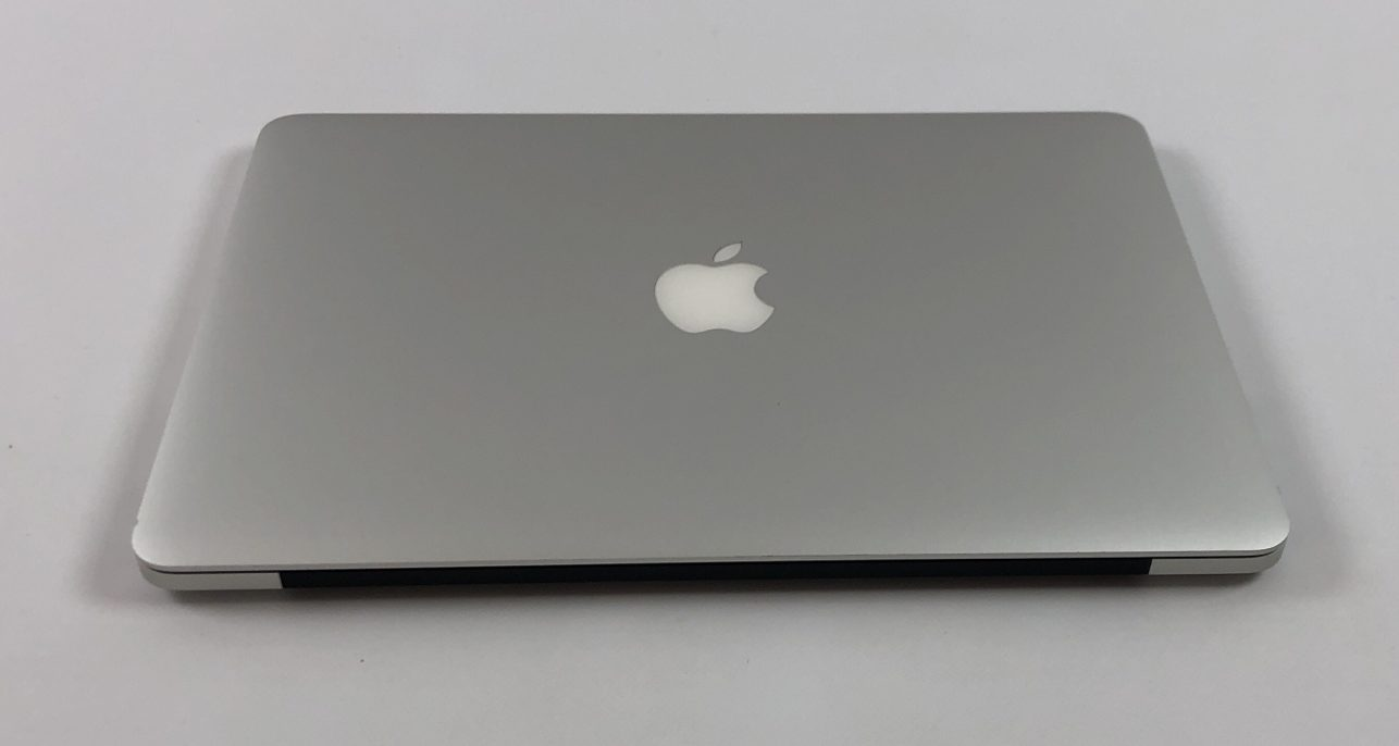 "MacBook Pro Retina 13"" Early 2015 (Intel Core i5 2.7 GHz 16 GB RAM 128 GB SSD), Intel Core i5 2.7 GHz, 16 GB RAM, 128 GB SSD, Kuva 2"