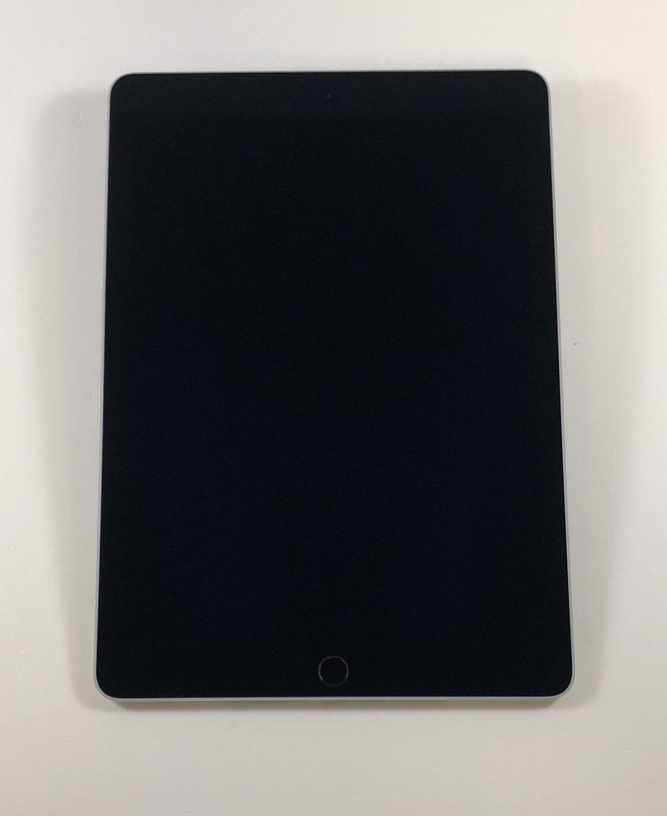 iPad Air 2 Wi-Fi 128GB, 128GB, Space Gray, Afbeelding 1