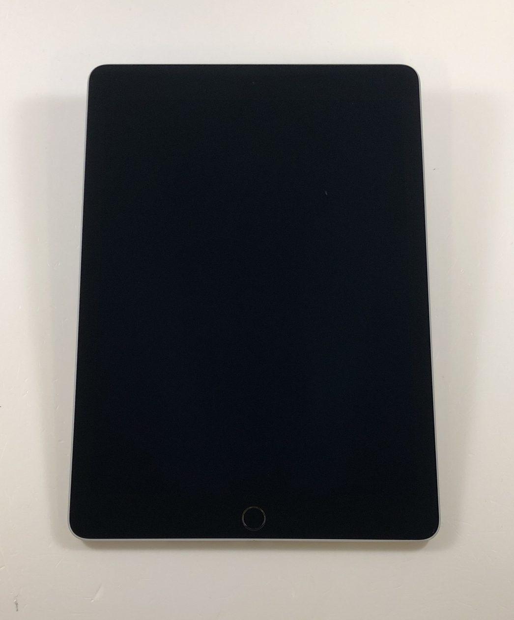 iPad Air 2 Wi-Fi 128GB, 128GB, Space Gray, obraz 1