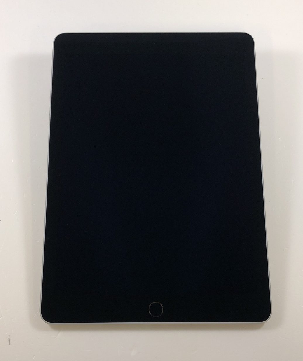 iPad Air 2 Wi-Fi 128GB, 128GB, Space Gray, Kuva 1