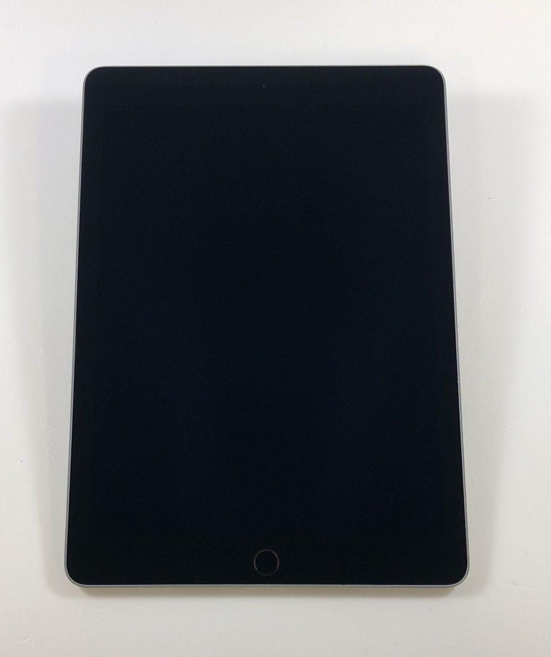iPad Air 2 Wi-Fi 64GB, 64GB, Space Gray, imagen 1